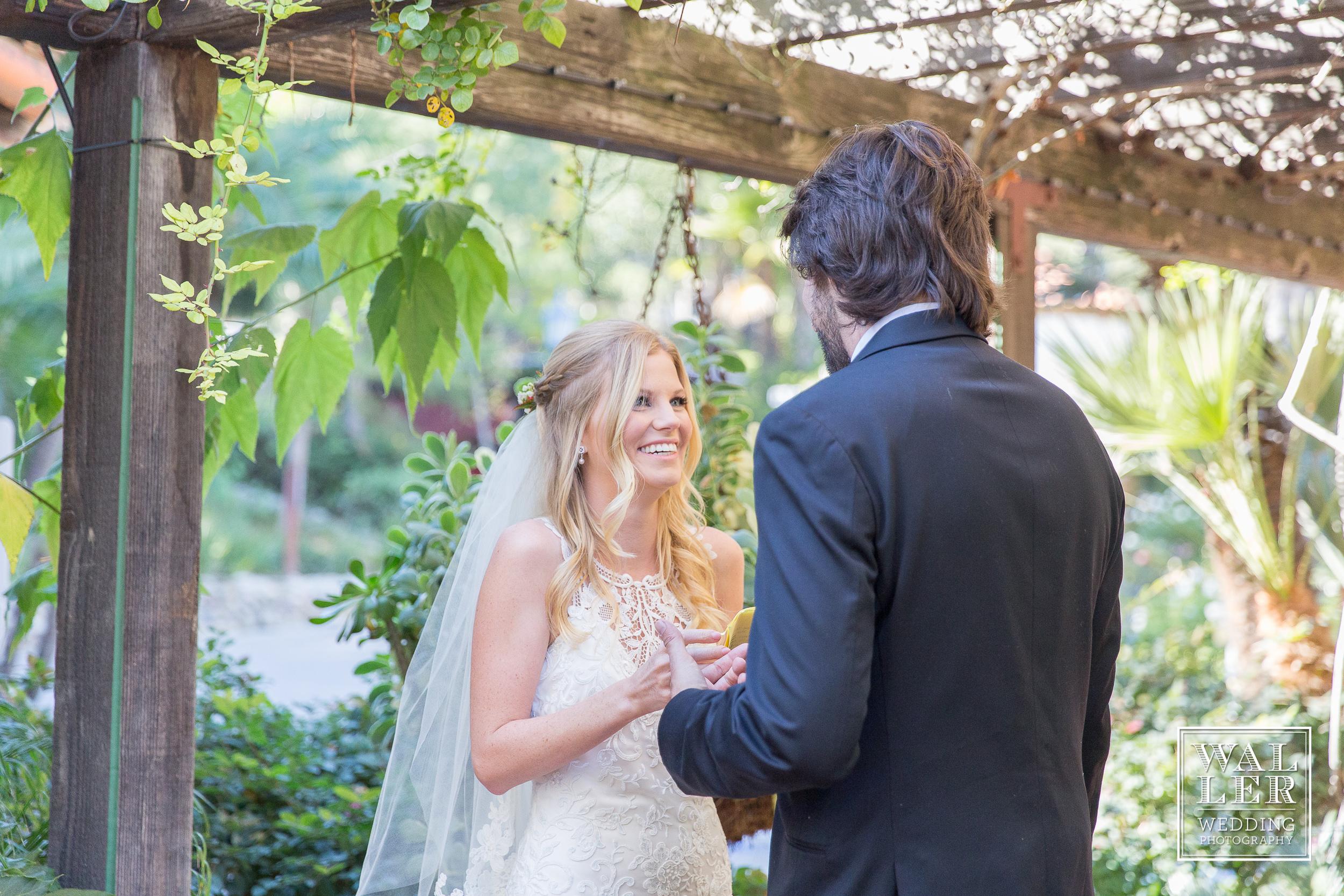 waller weddings_0053.jpg