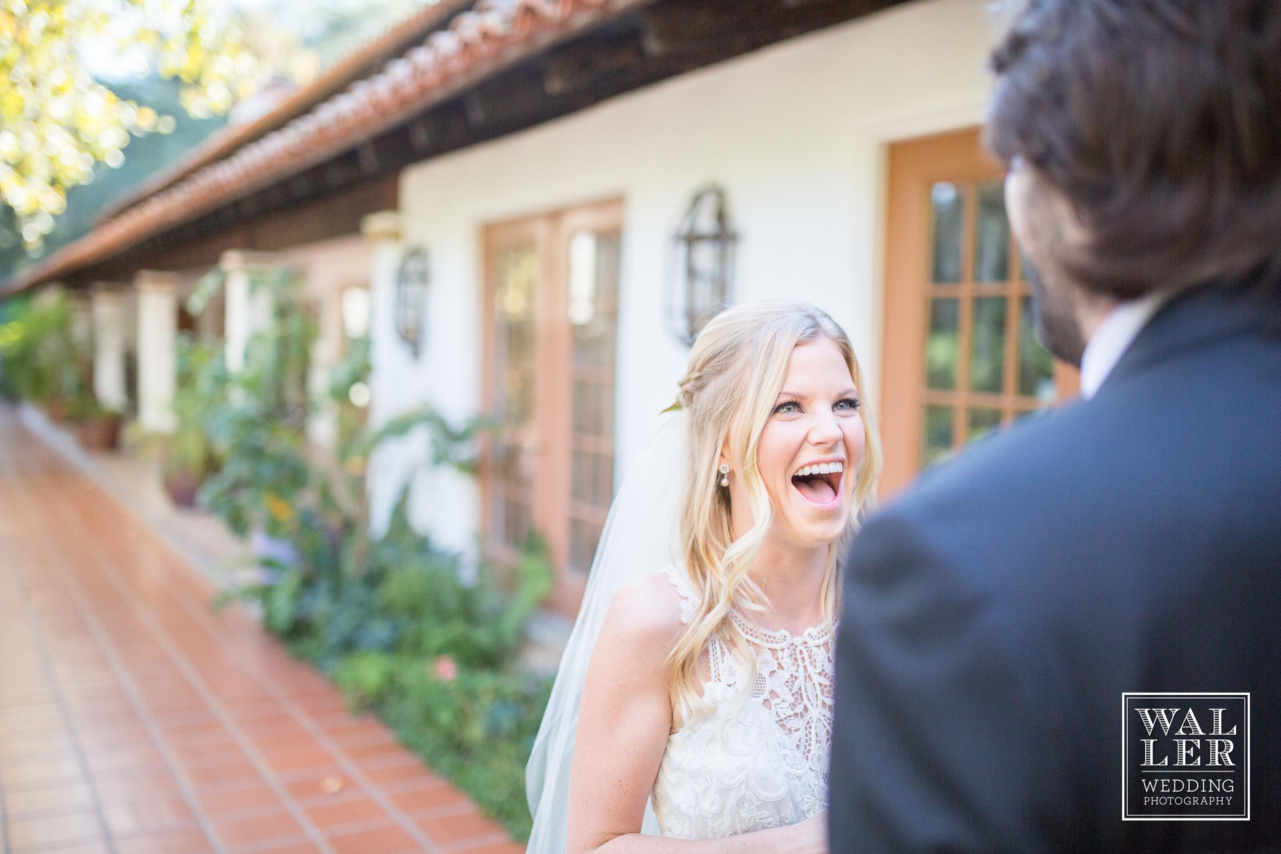 waller weddings_0055.jpg