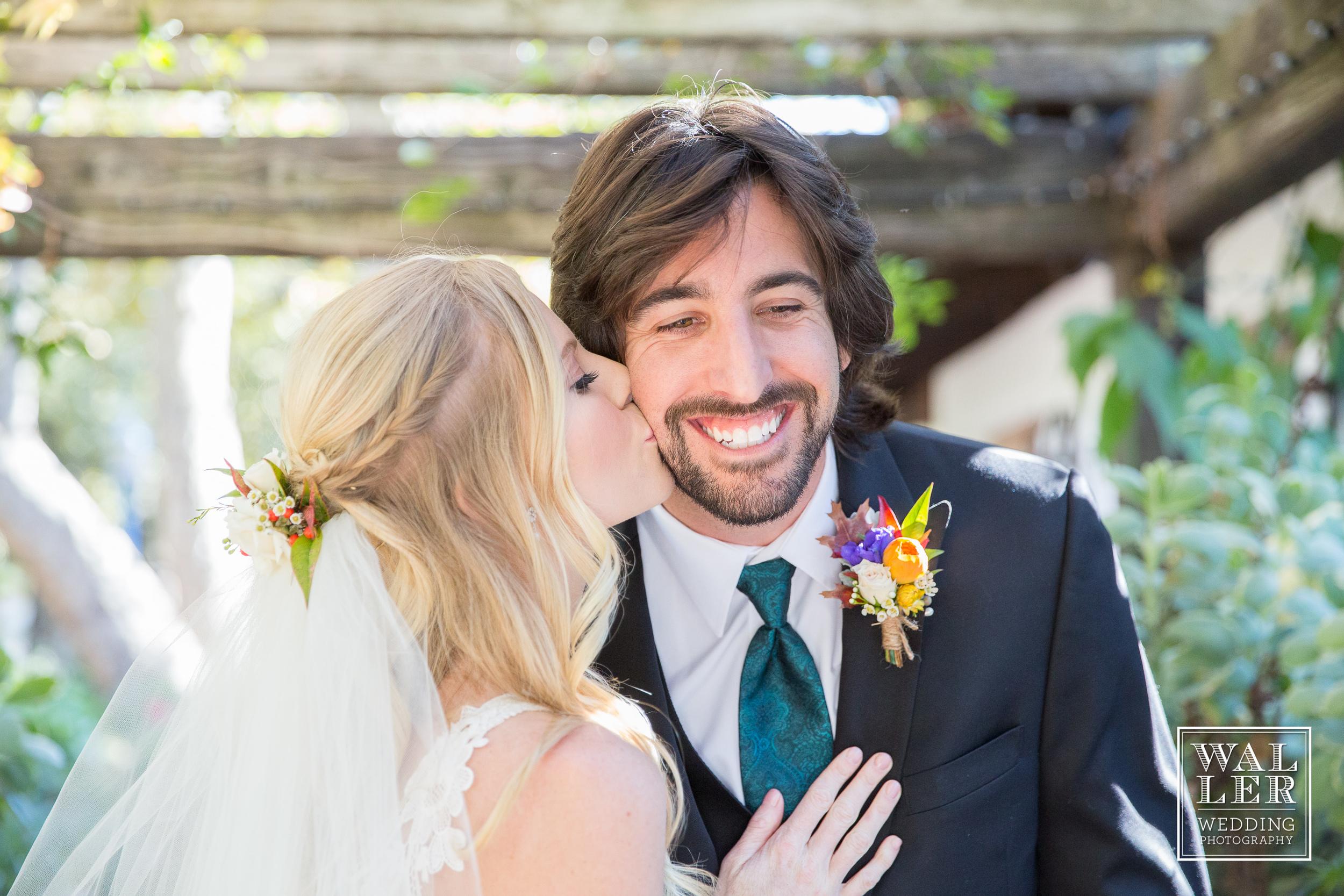 waller weddings_0056.jpg
