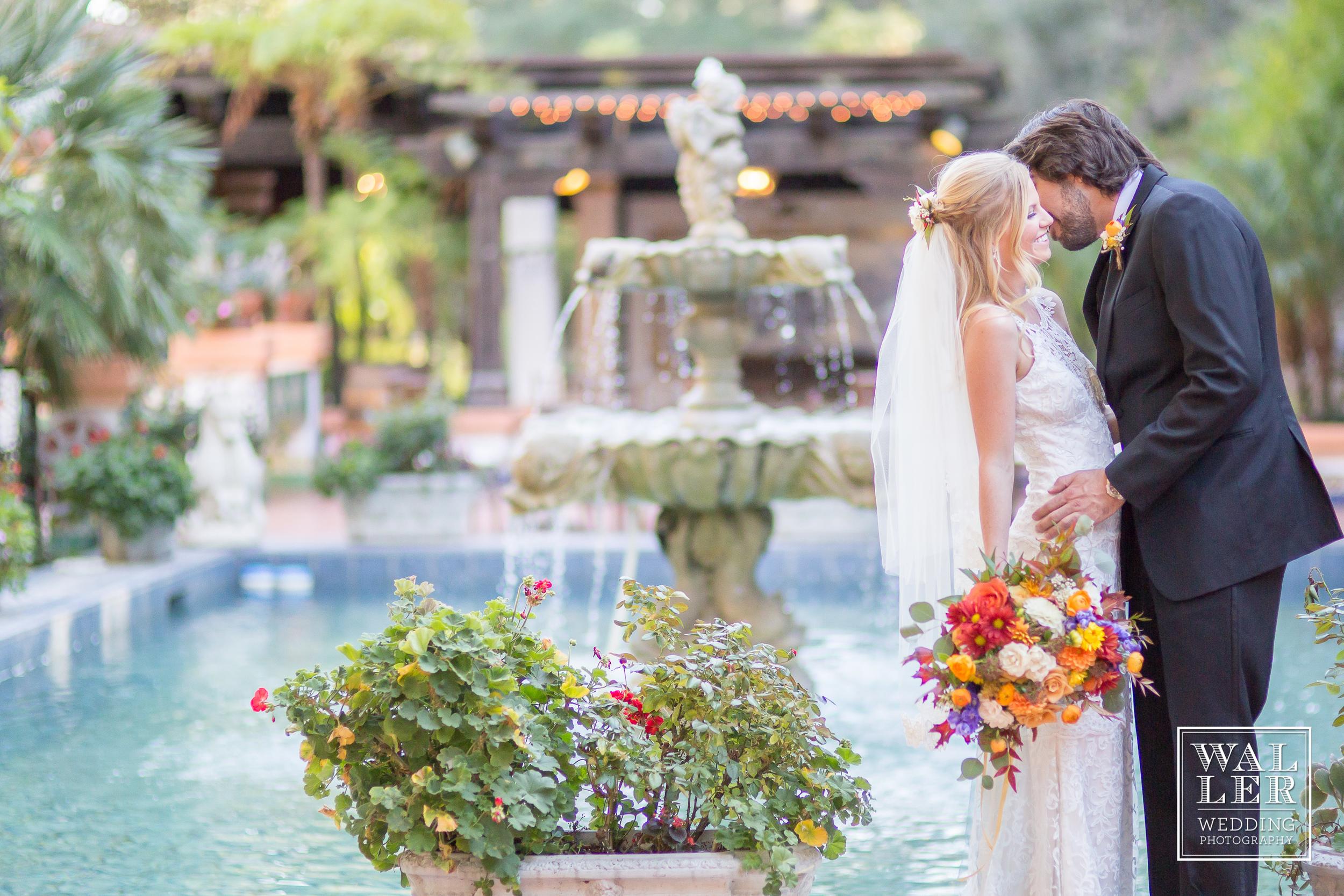 waller weddings_0057.jpg