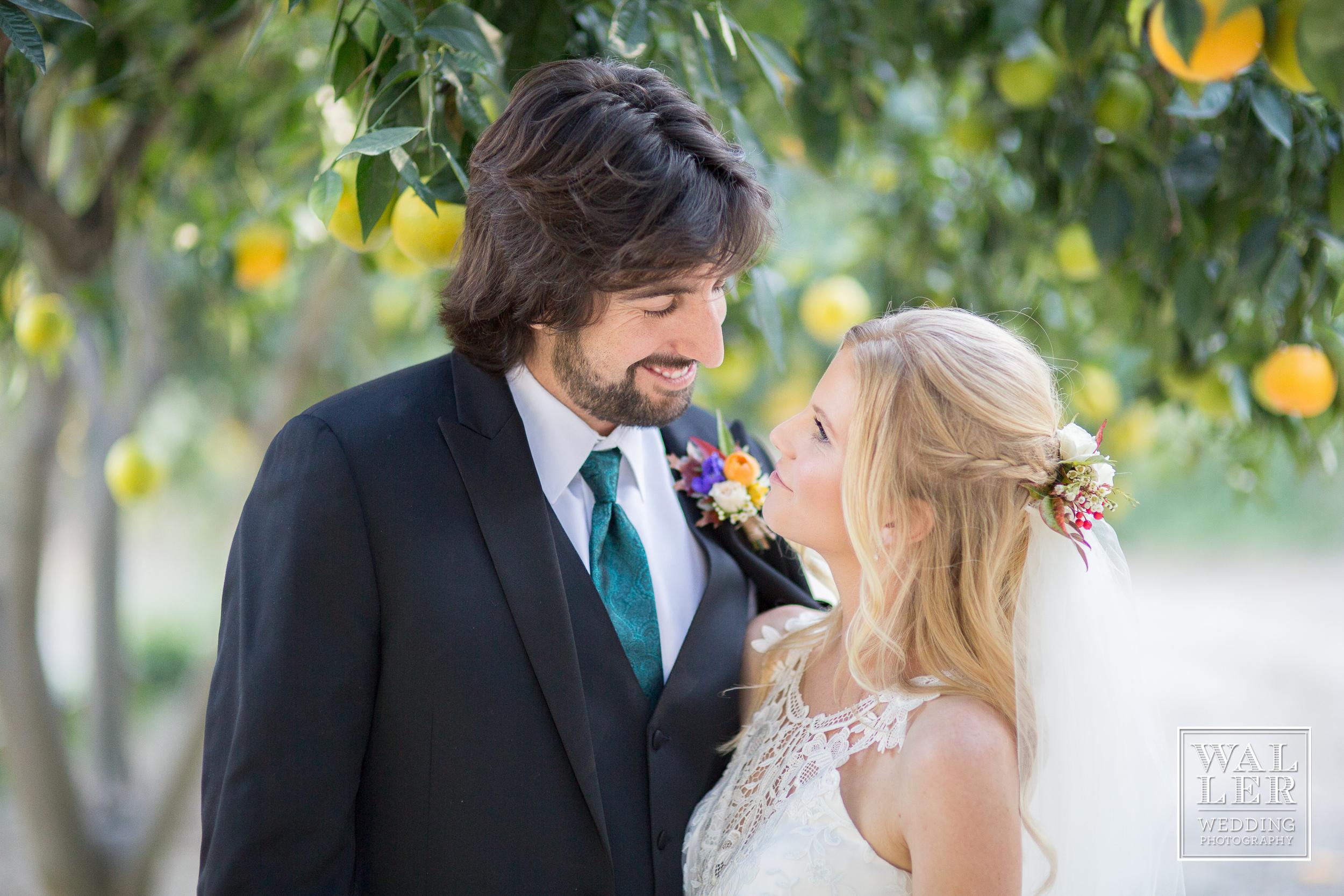 waller weddings_0059.jpg