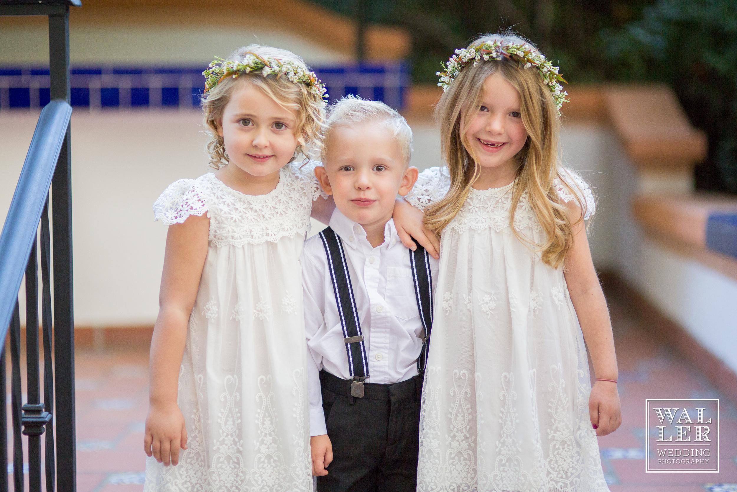 waller weddings_0062.jpg