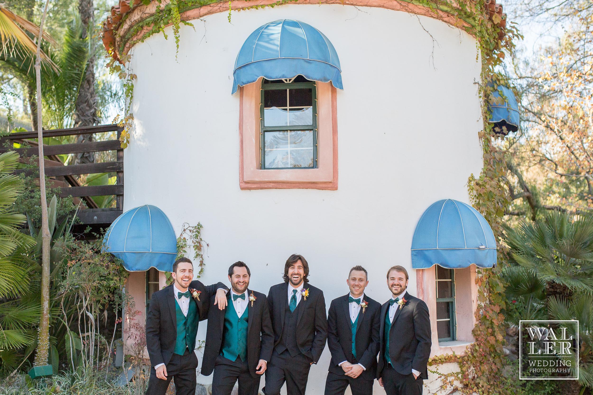 waller weddings_0063.jpg