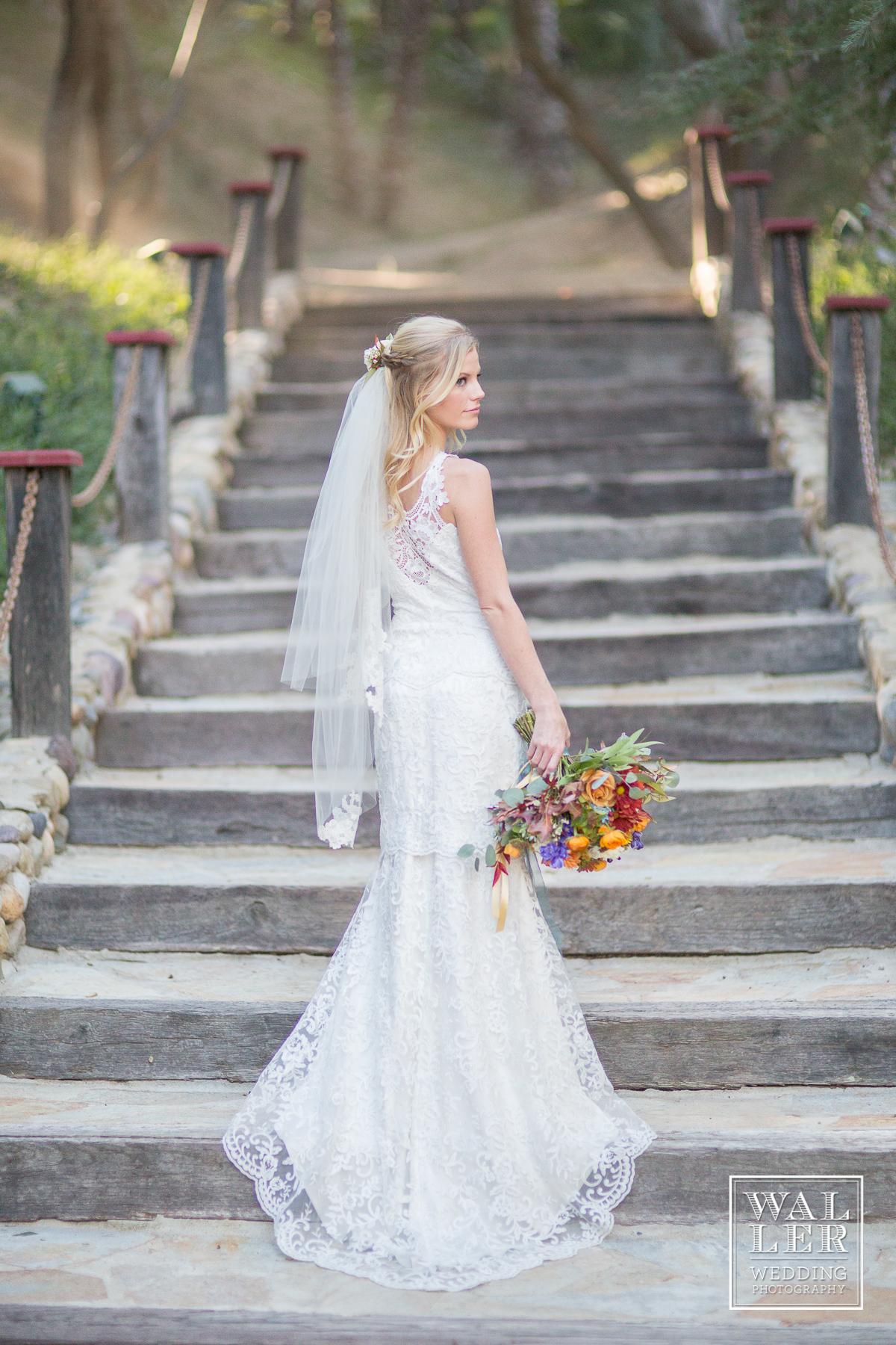 waller weddings_0067.jpg