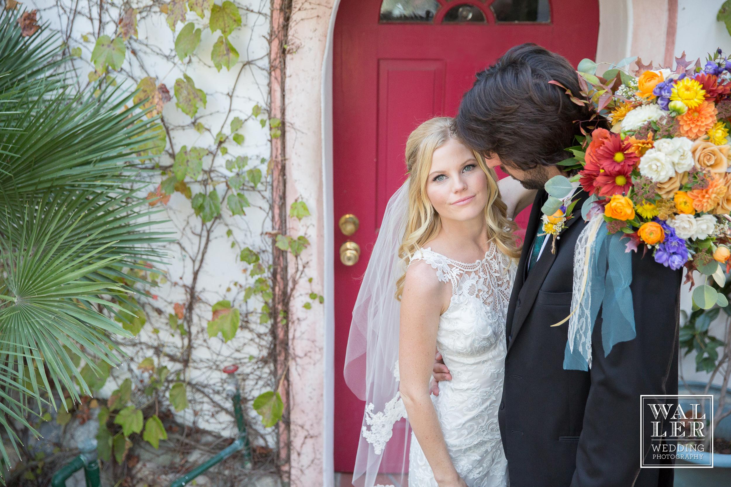 waller weddings_0066.jpg