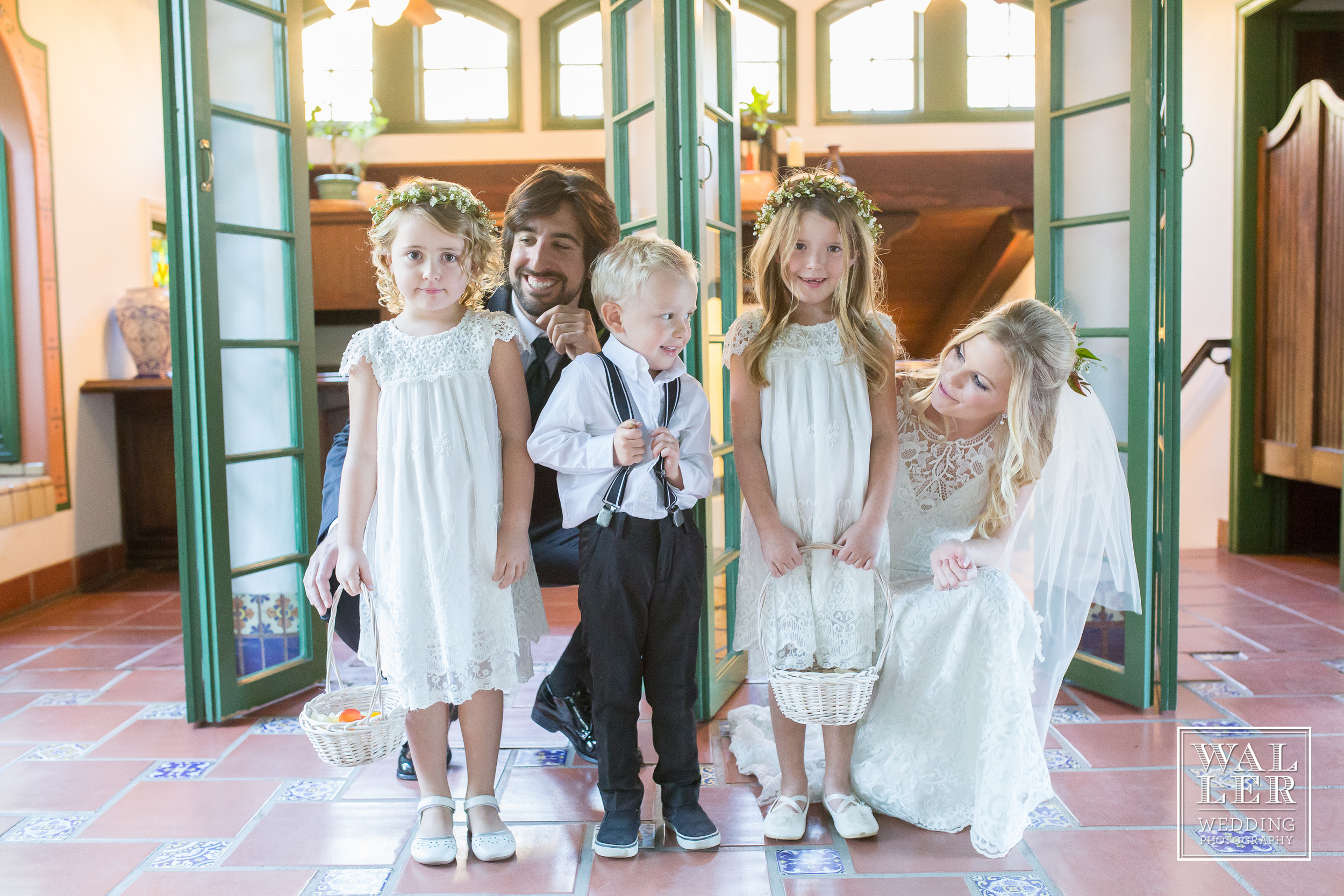 waller weddings_0068.jpg