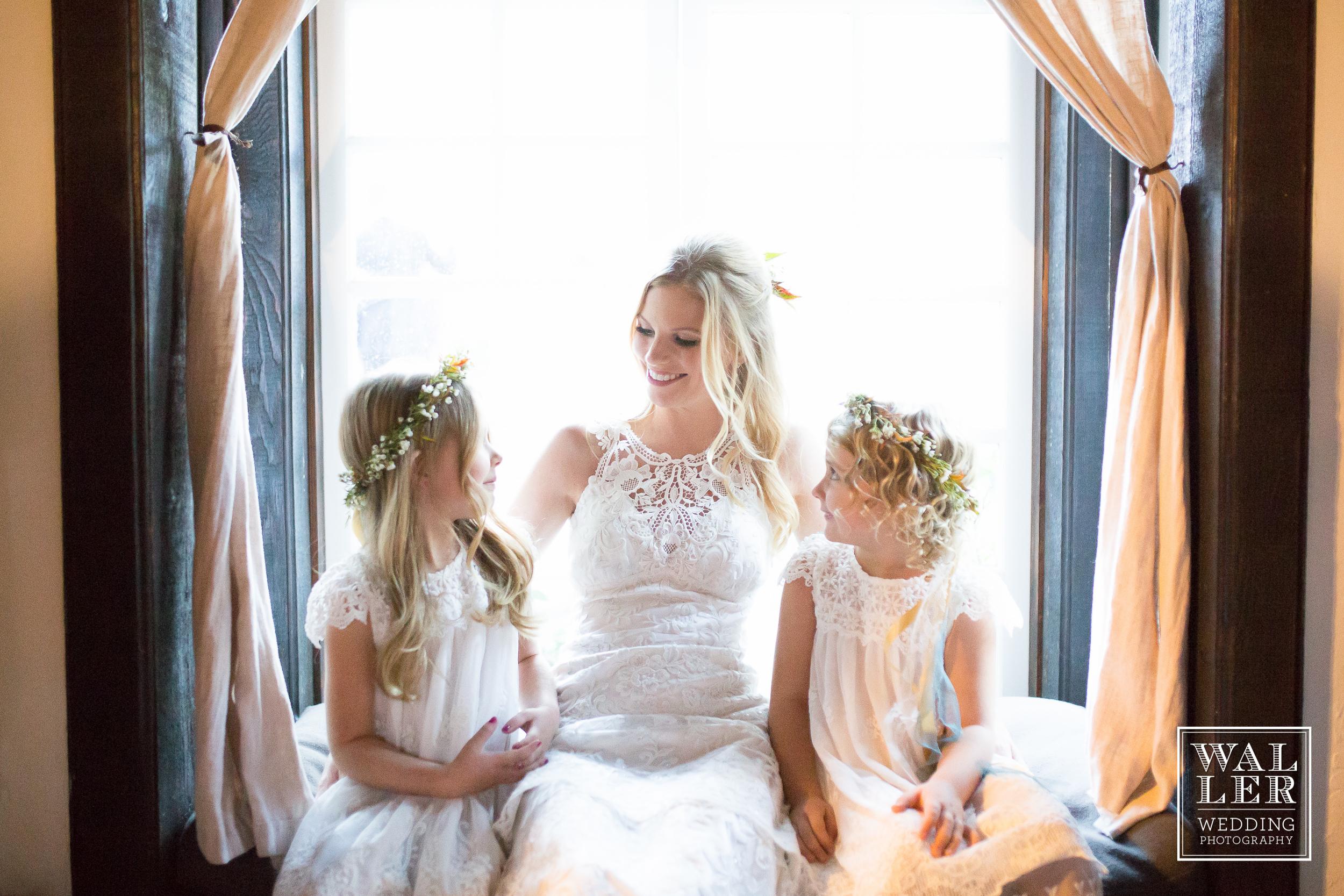 waller weddings_0071.jpg