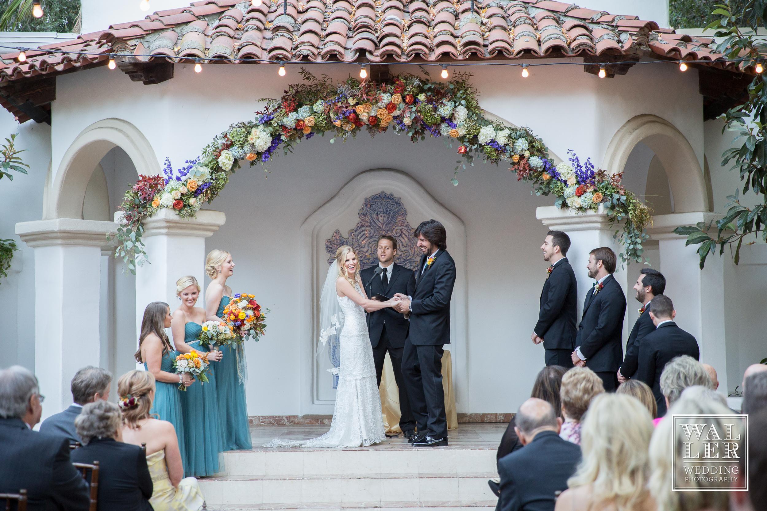waller weddings_0080.jpg