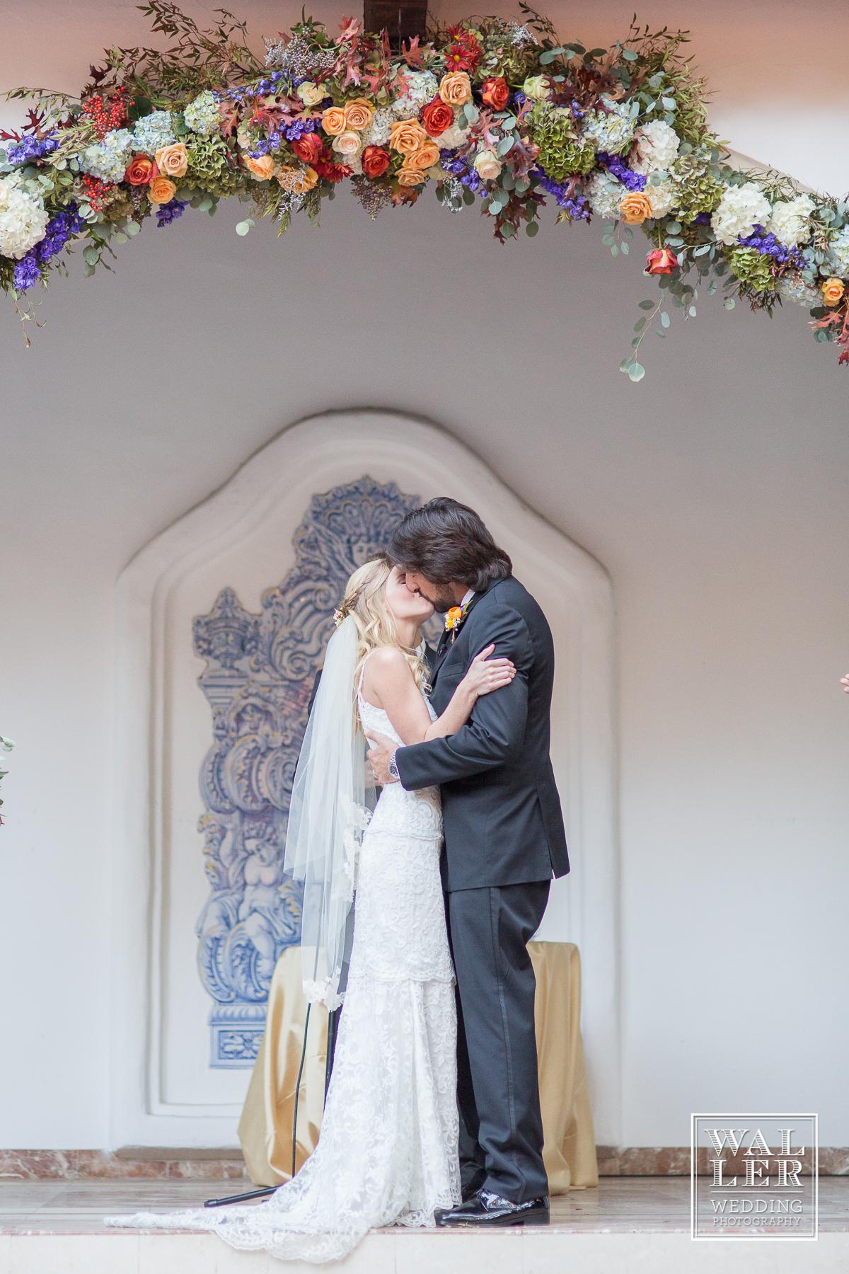 waller weddings_0082.jpg
