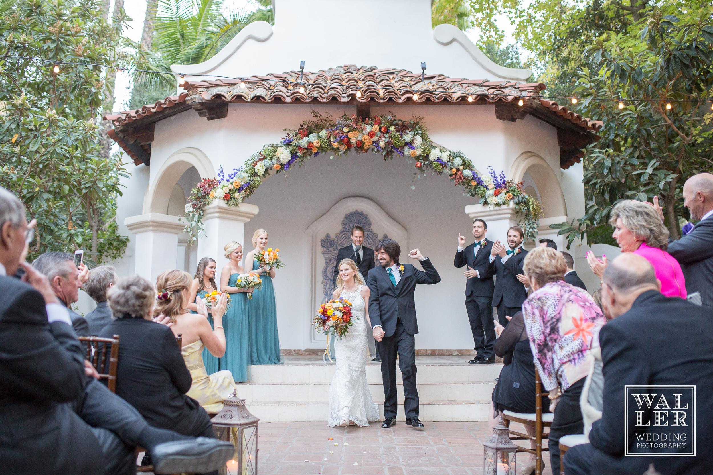waller weddings_0084.jpg