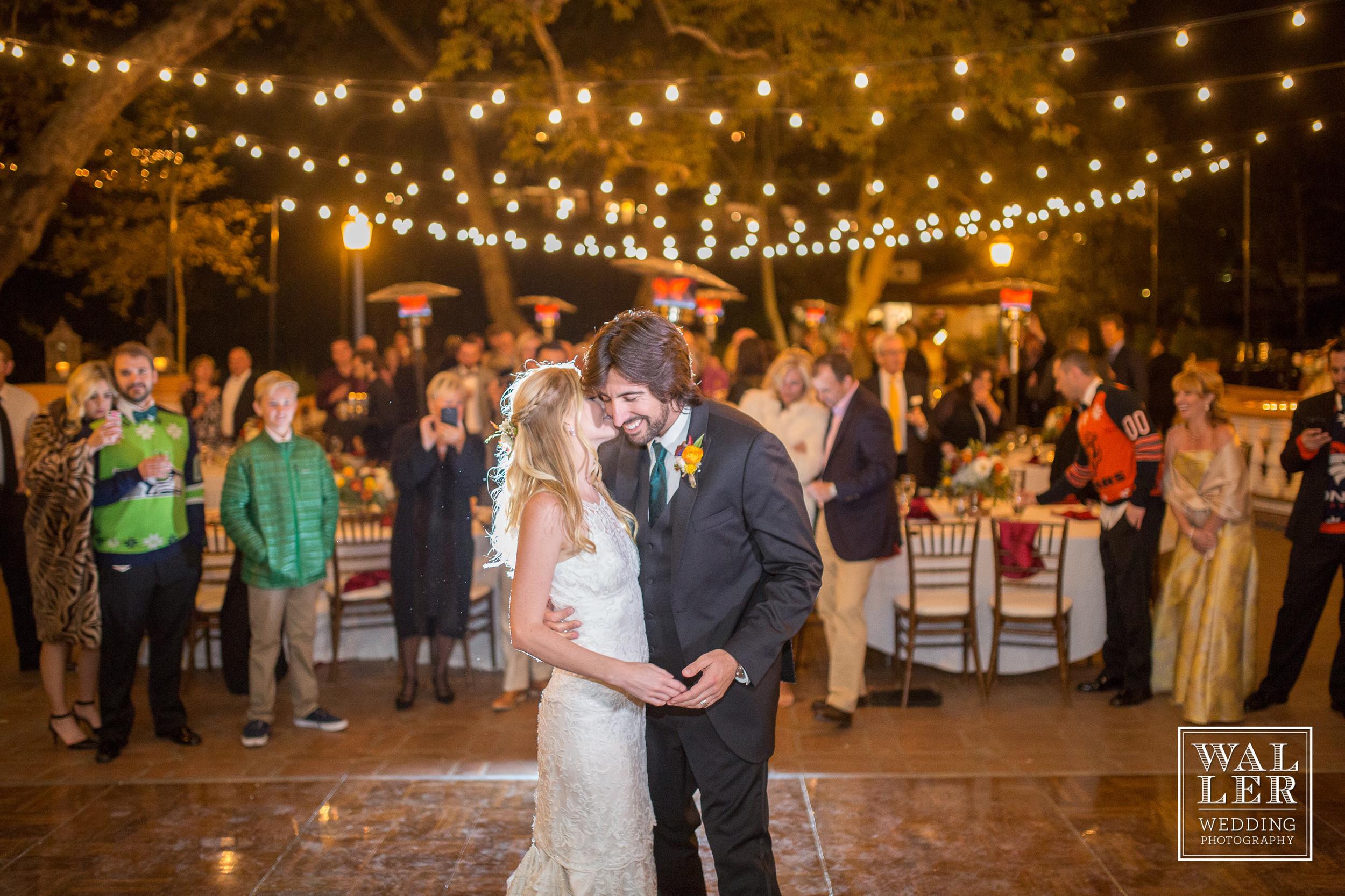 waller weddings_0088.jpg