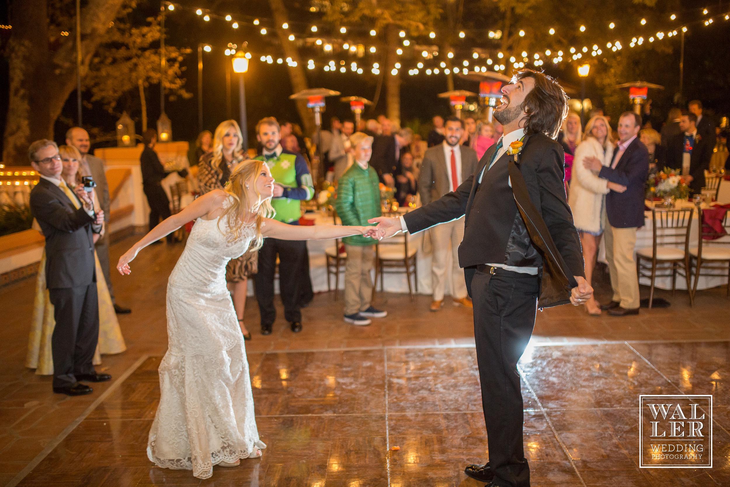 waller weddings_0089.jpg