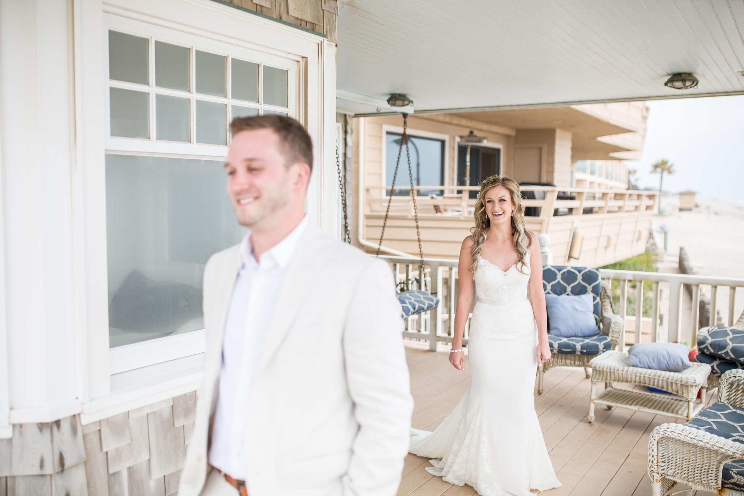 Waller Weddings-25.jpg