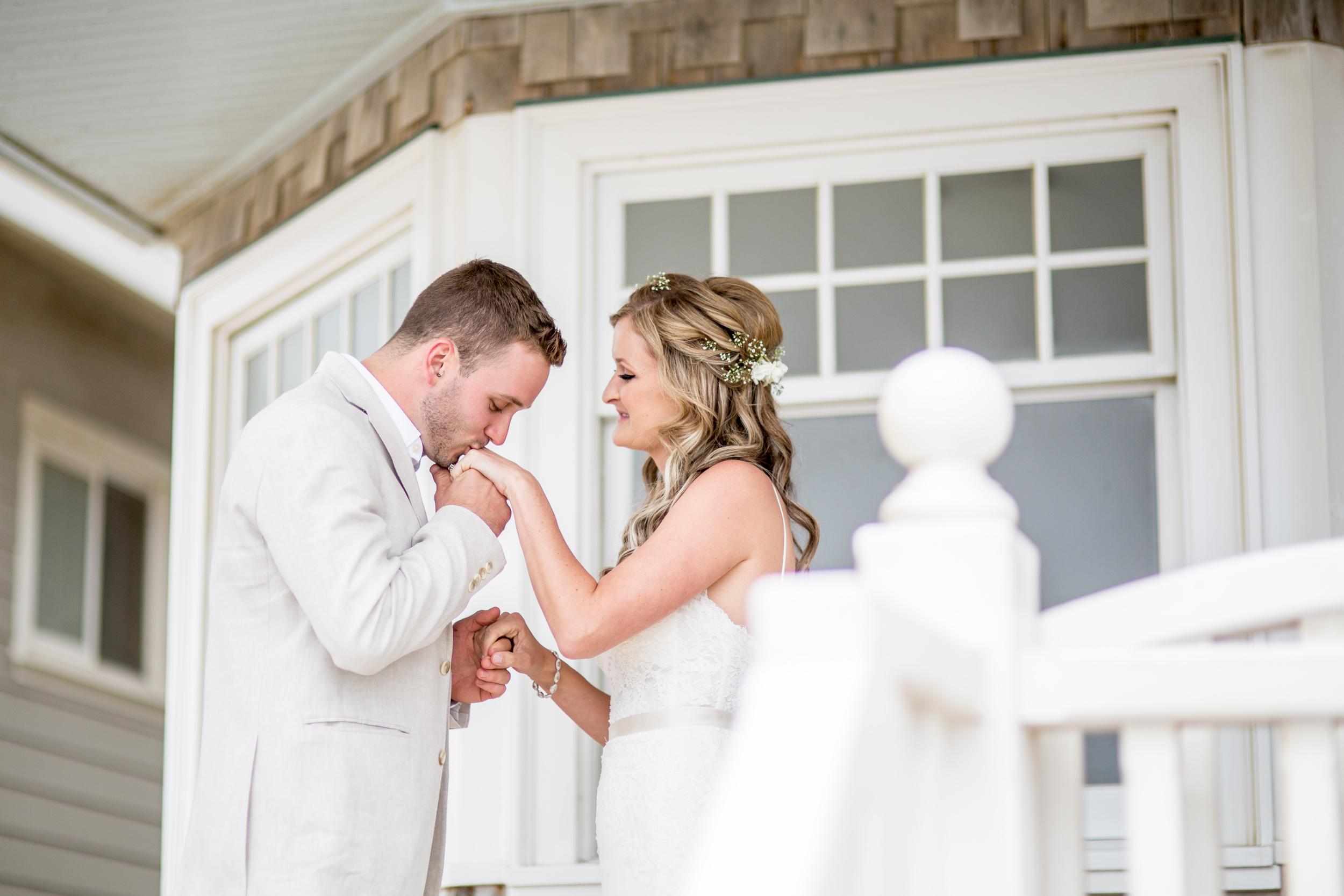 Waller Weddings-27.jpg