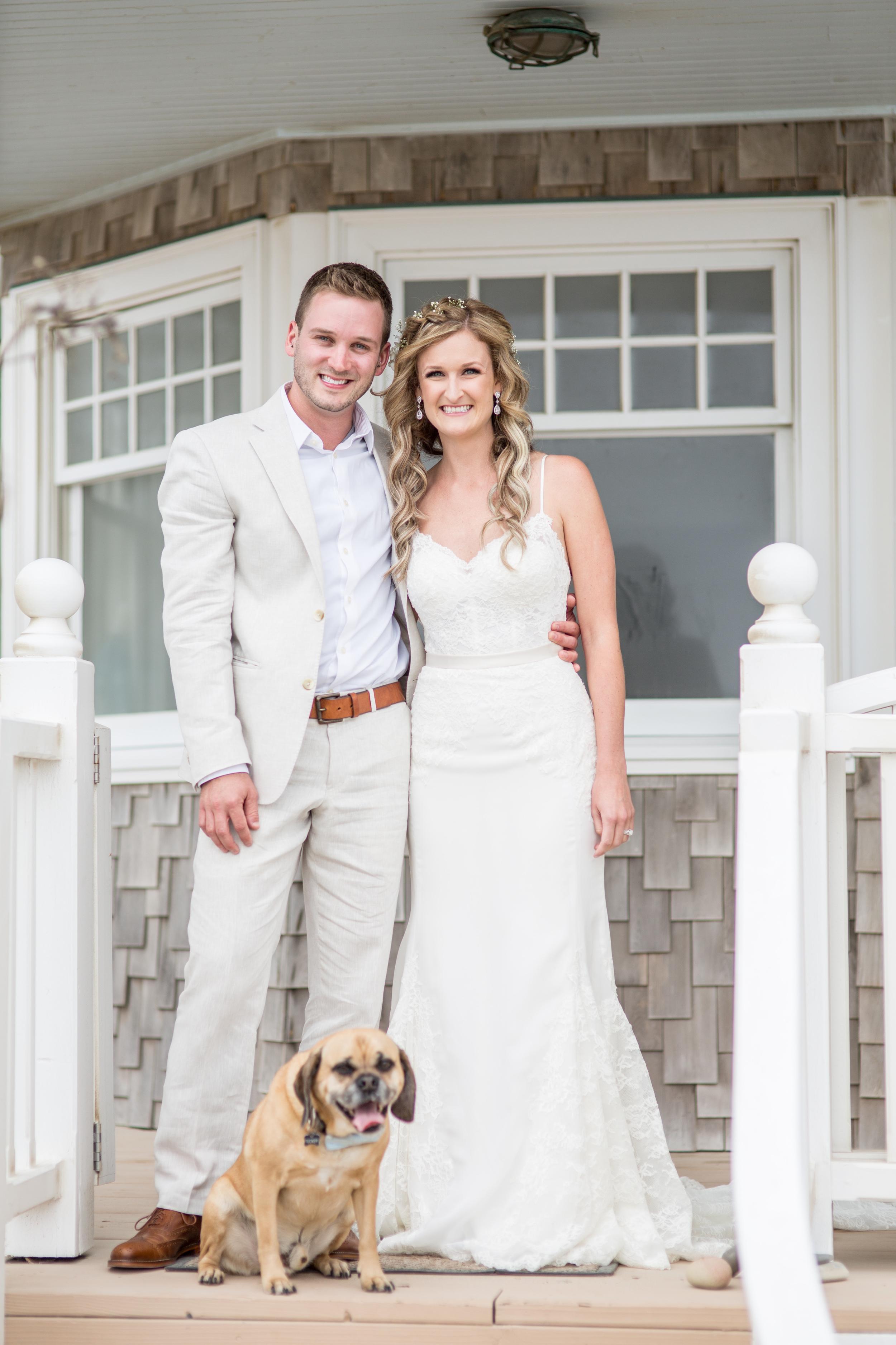 Waller Weddings-28.jpg
