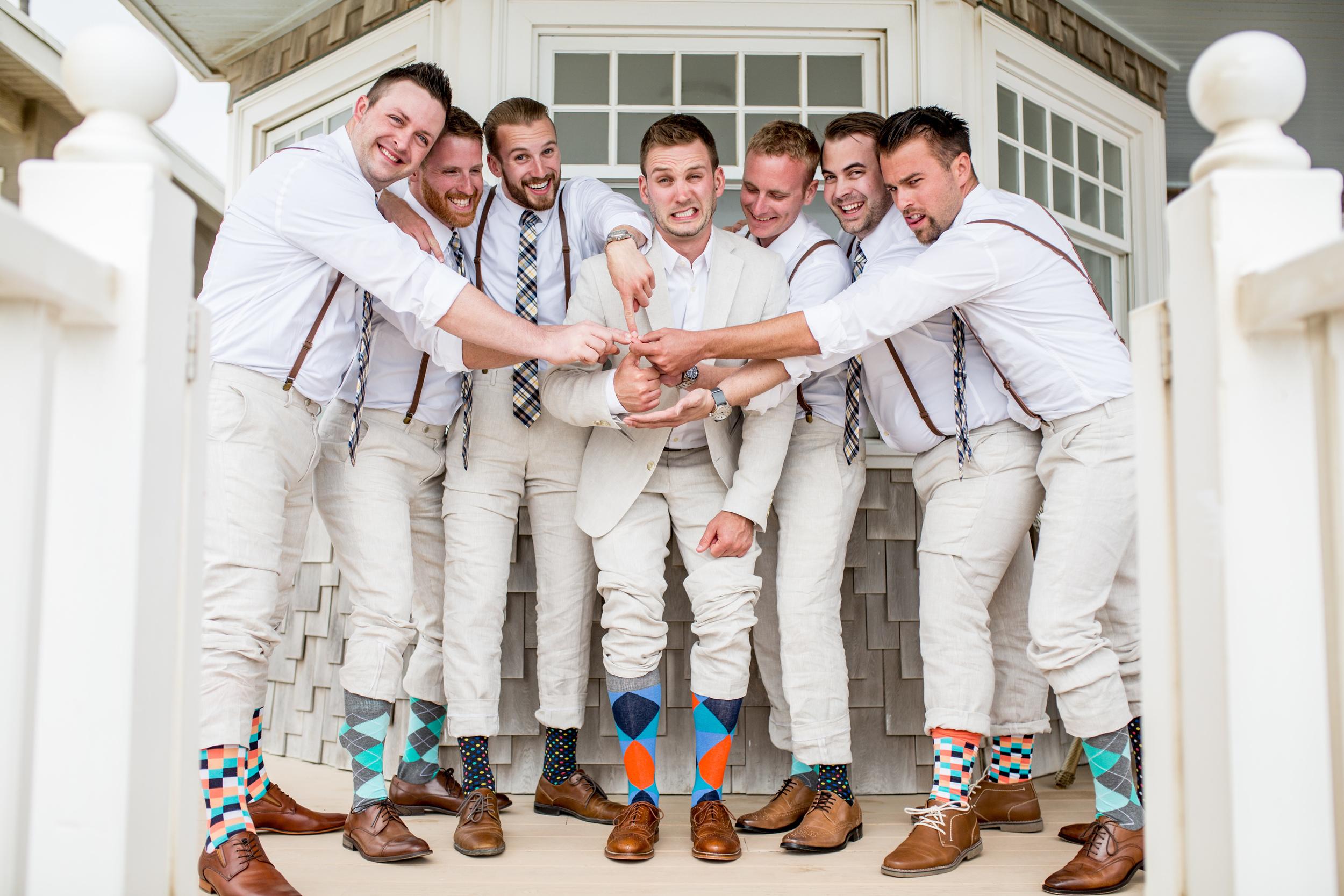 Waller Weddings-30.jpg