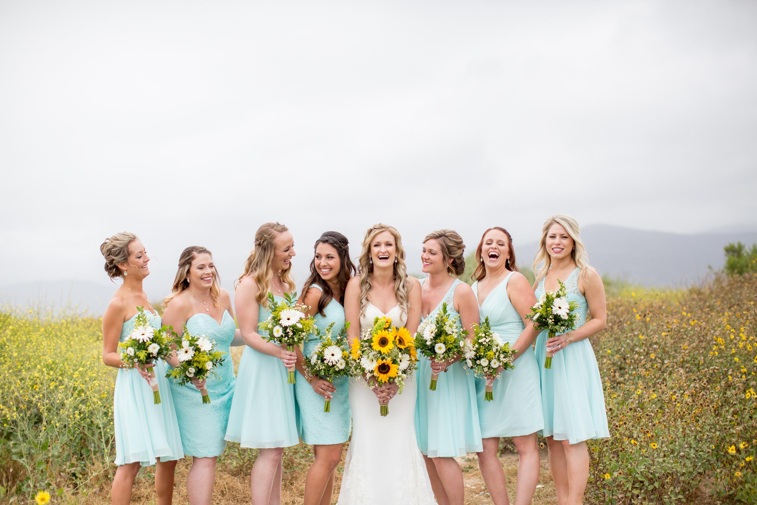 Waller Weddings-31.jpg