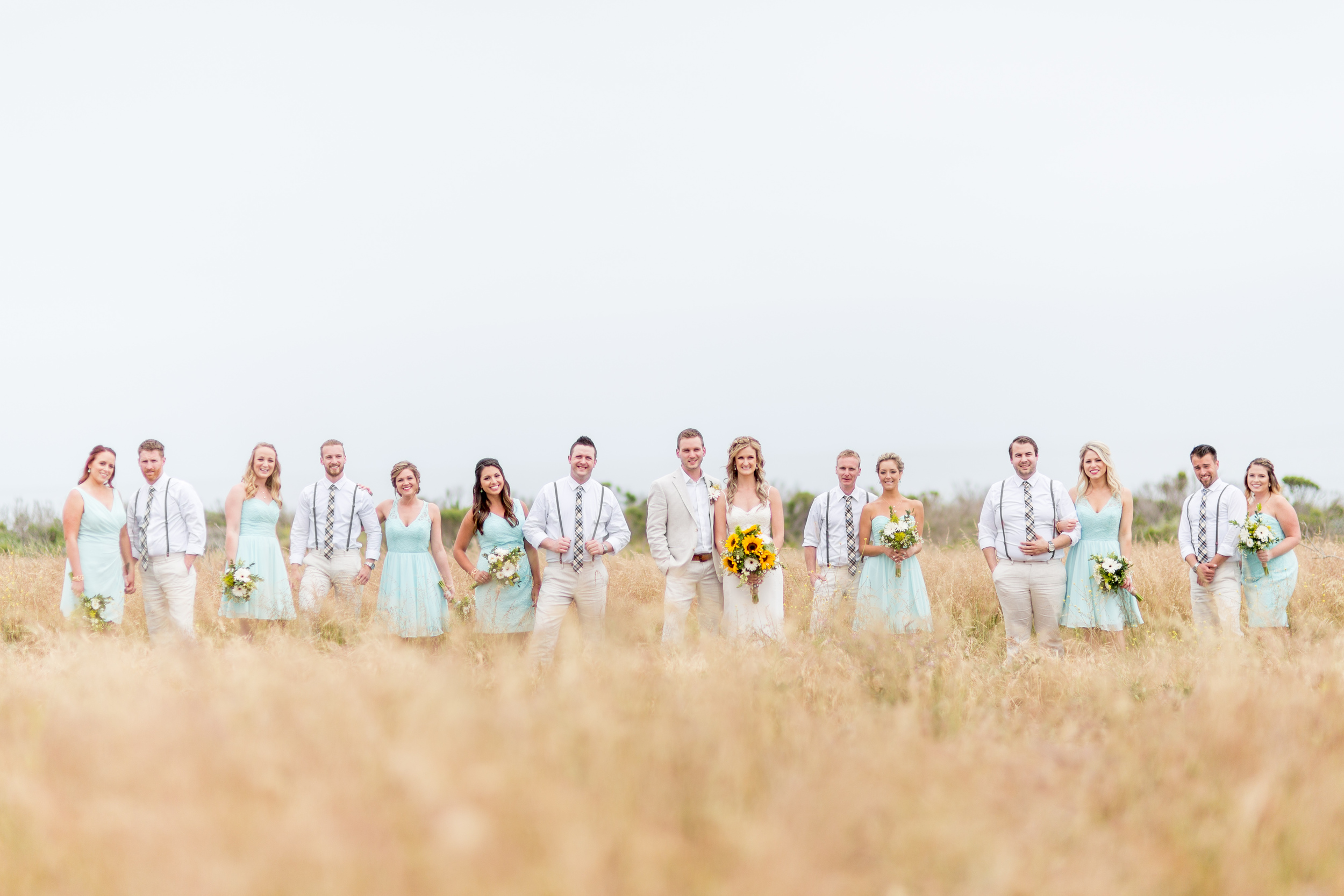 Waller Weddings-33.jpg