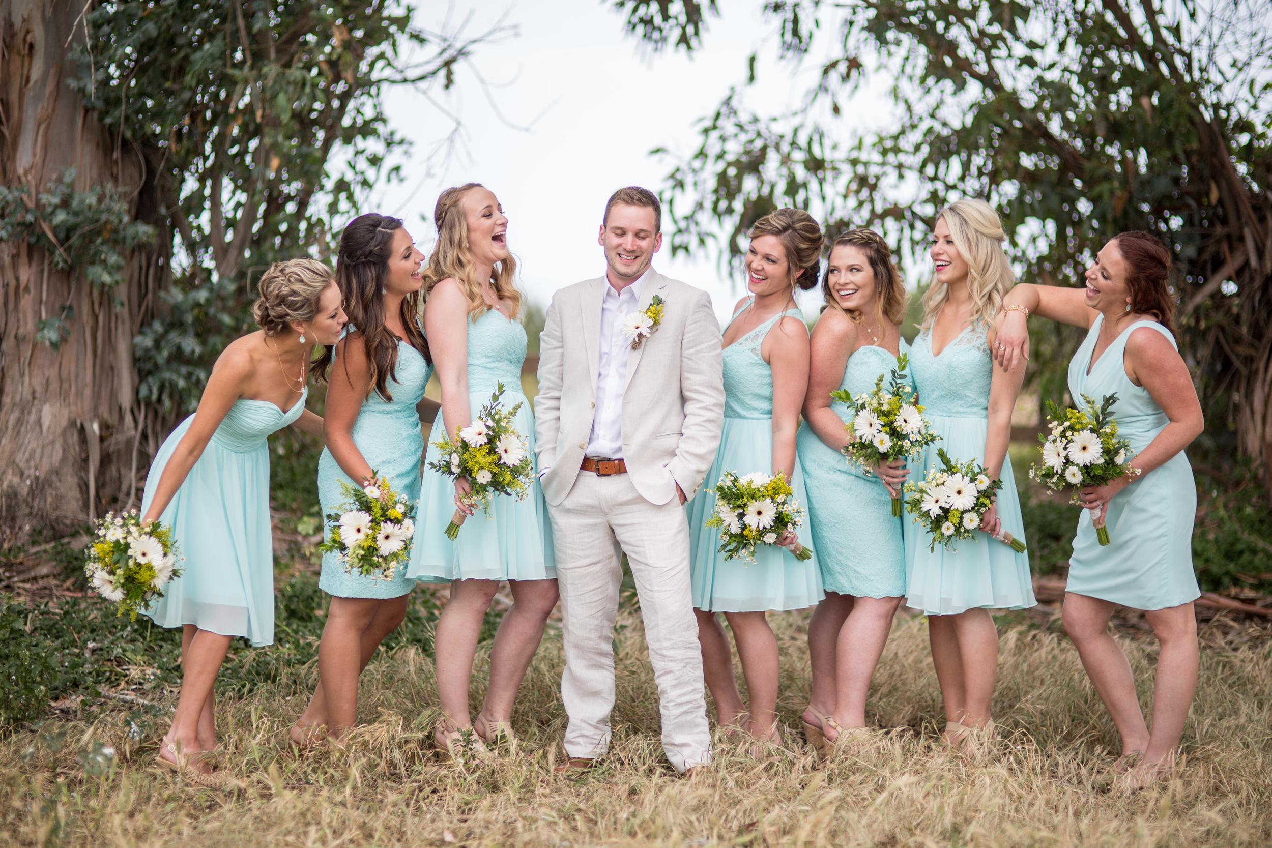 Waller Weddings-34.jpg