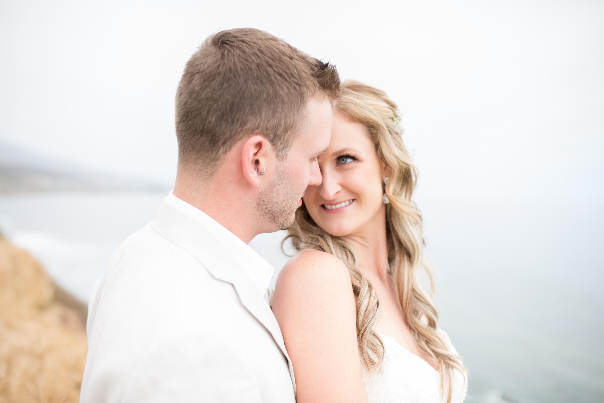 Waller Weddings-36.jpg