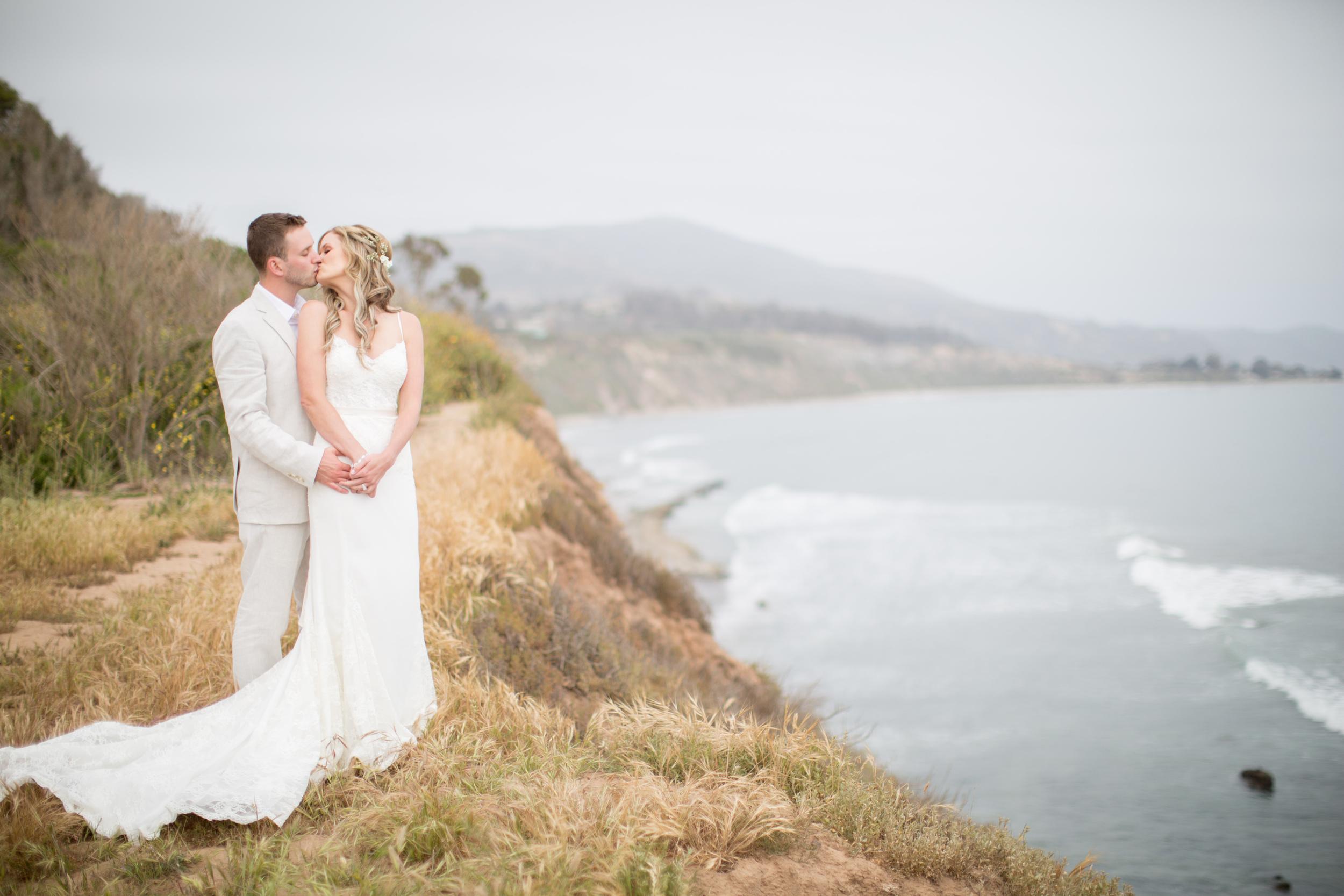 Waller Weddings-37.jpg