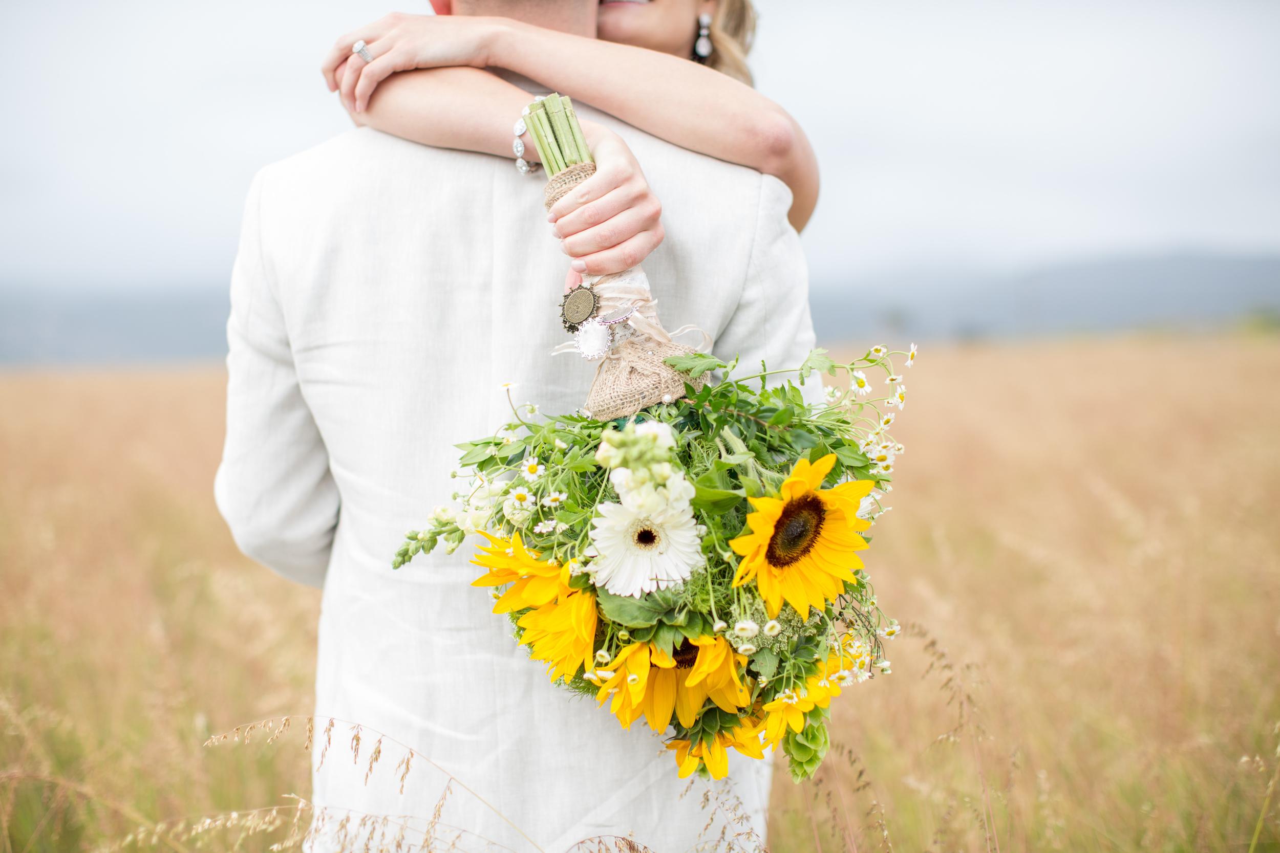 Waller Weddings-39.jpg