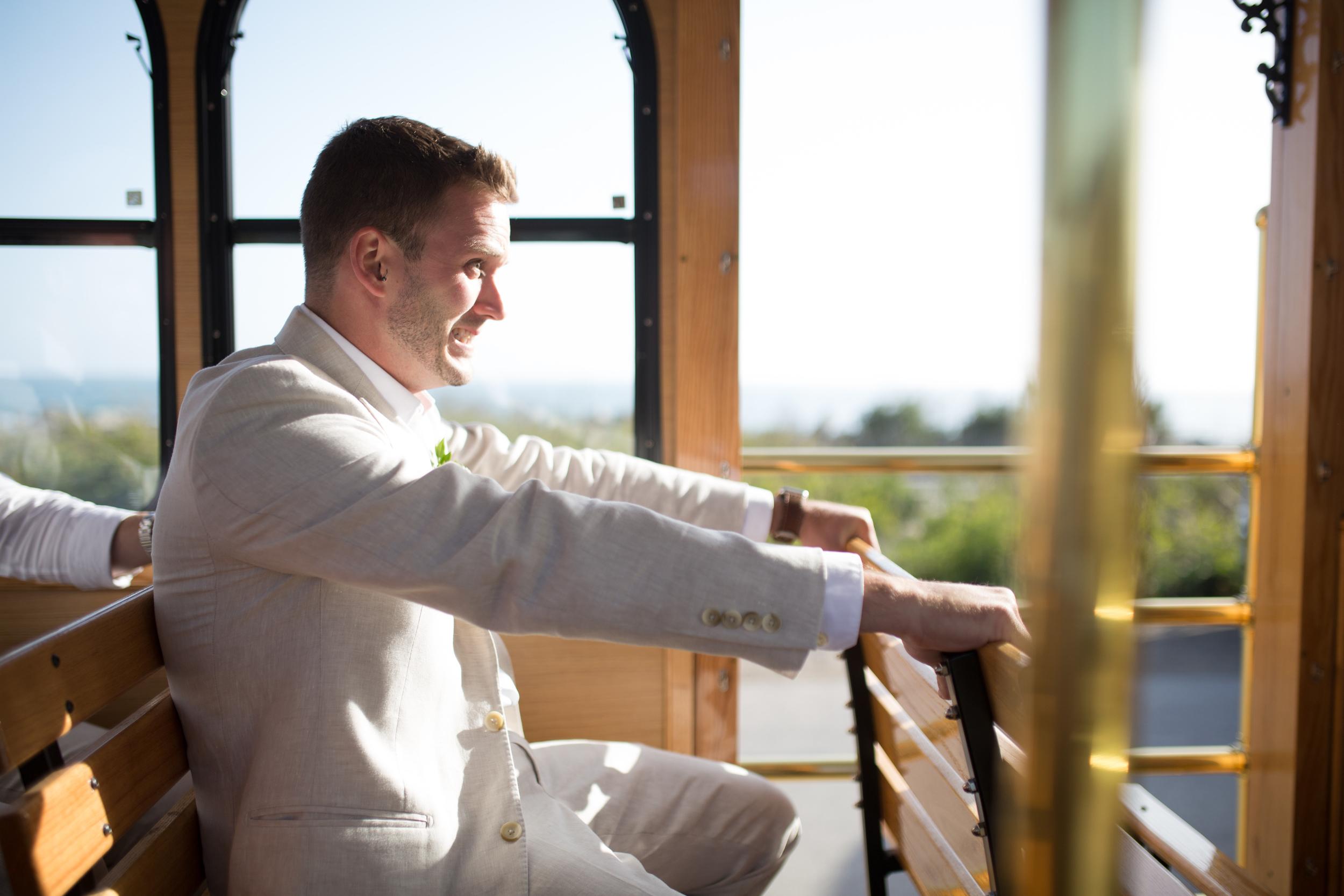 Waller Weddings-40.jpg