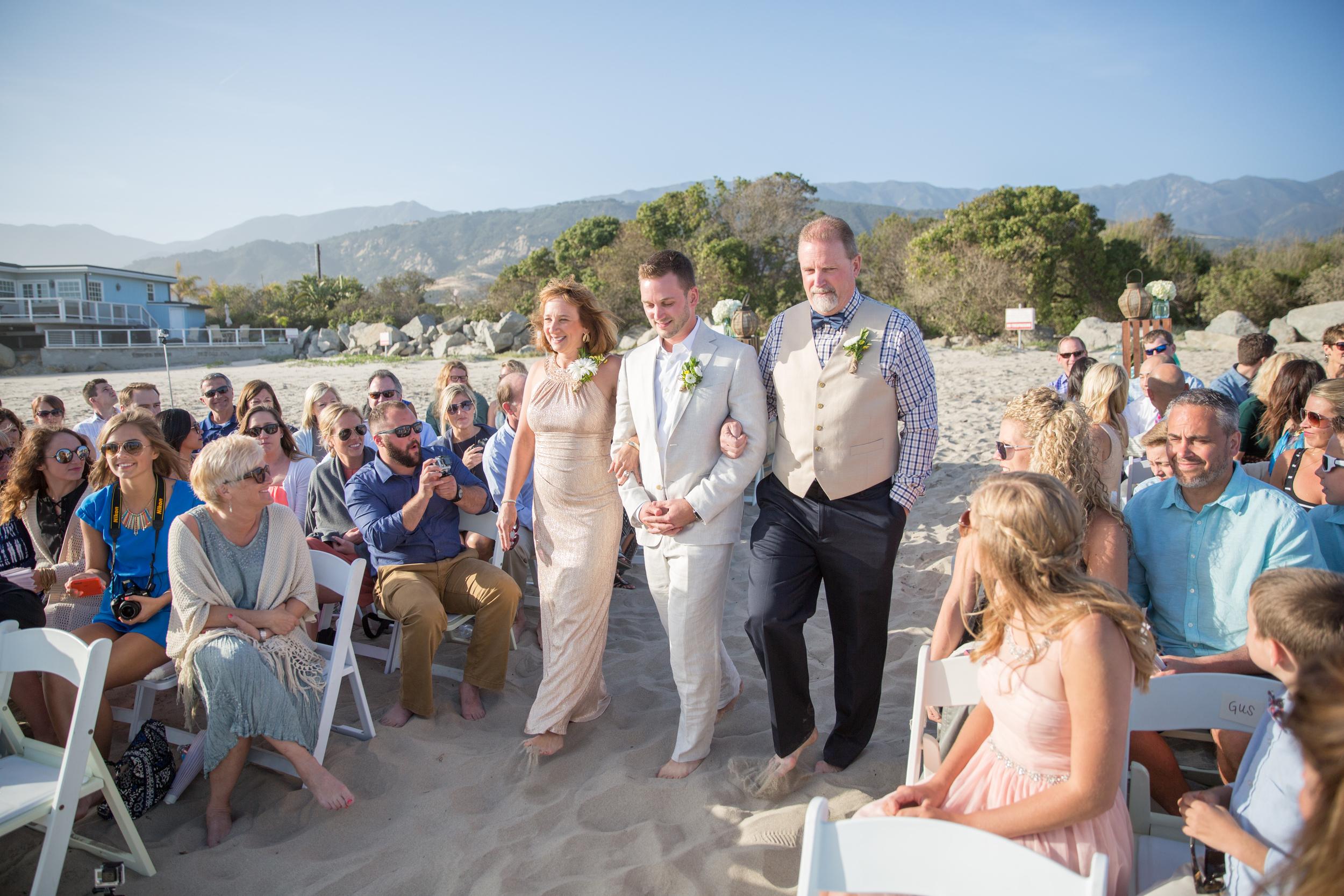 Waller Weddings-41.jpg