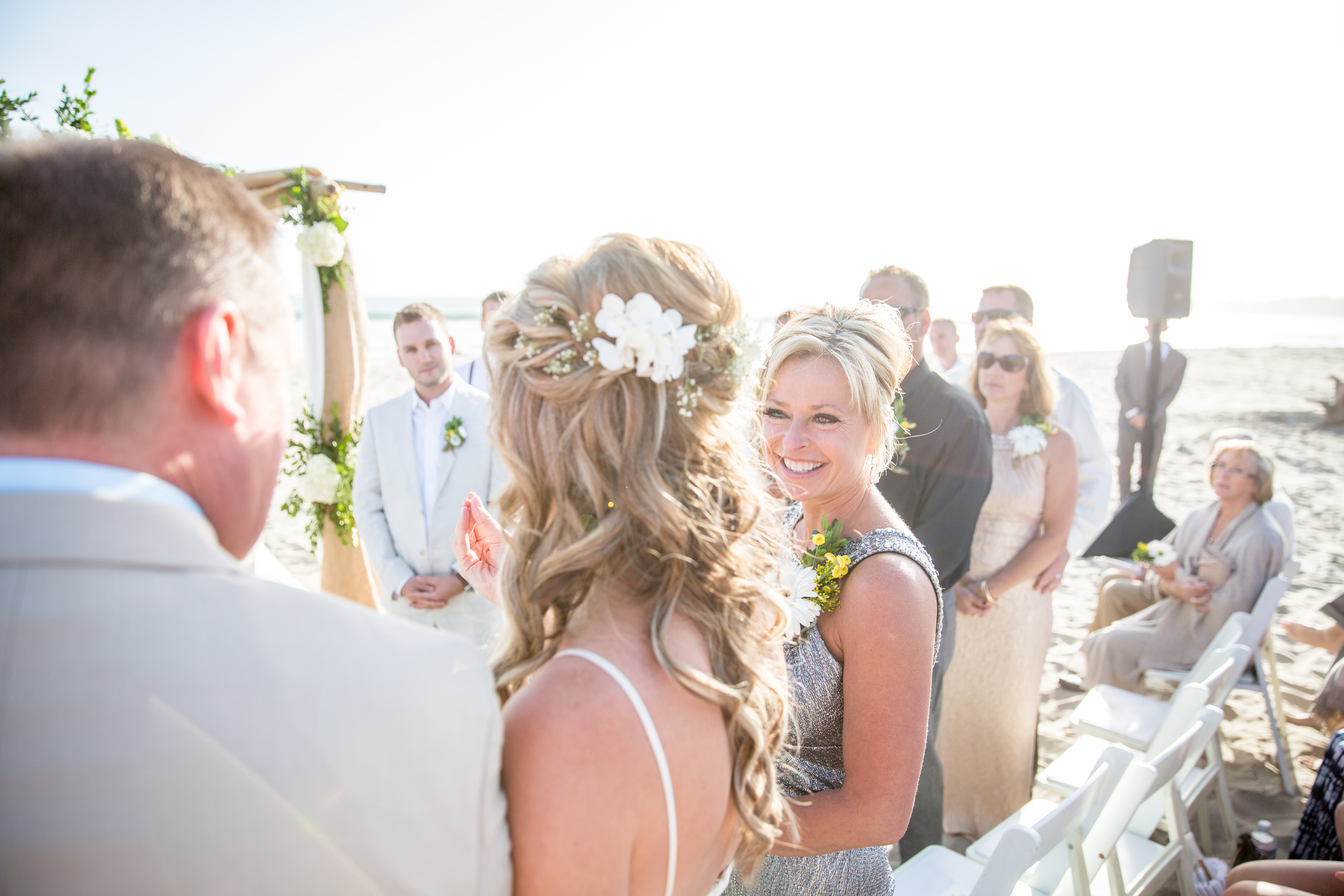 Waller Weddings-44.jpg