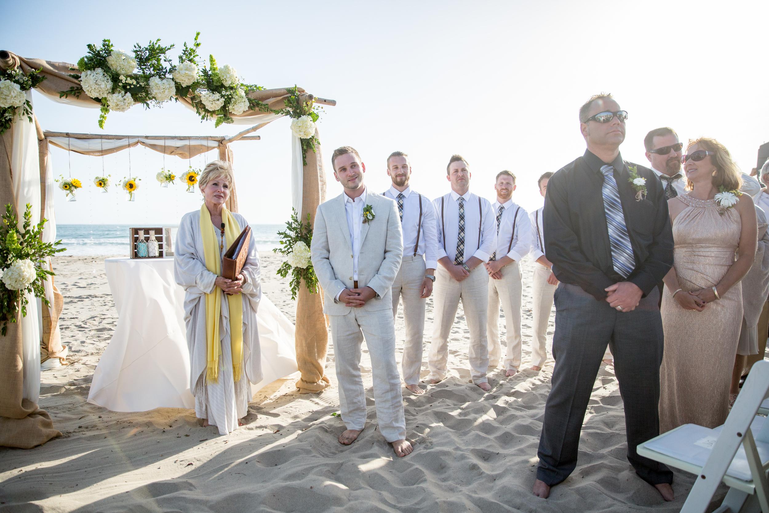 Waller Weddings-43.jpg