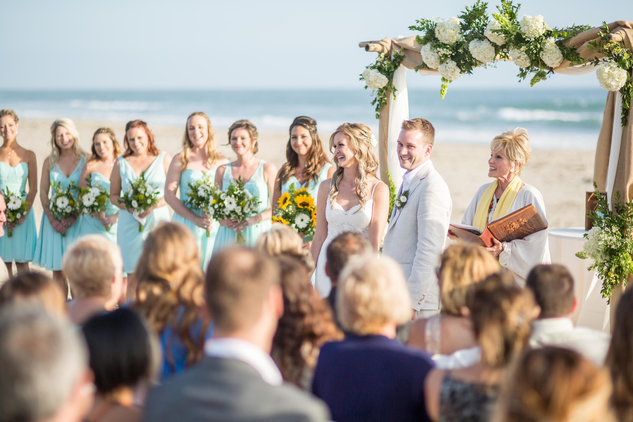 Waller Weddings-47.jpg