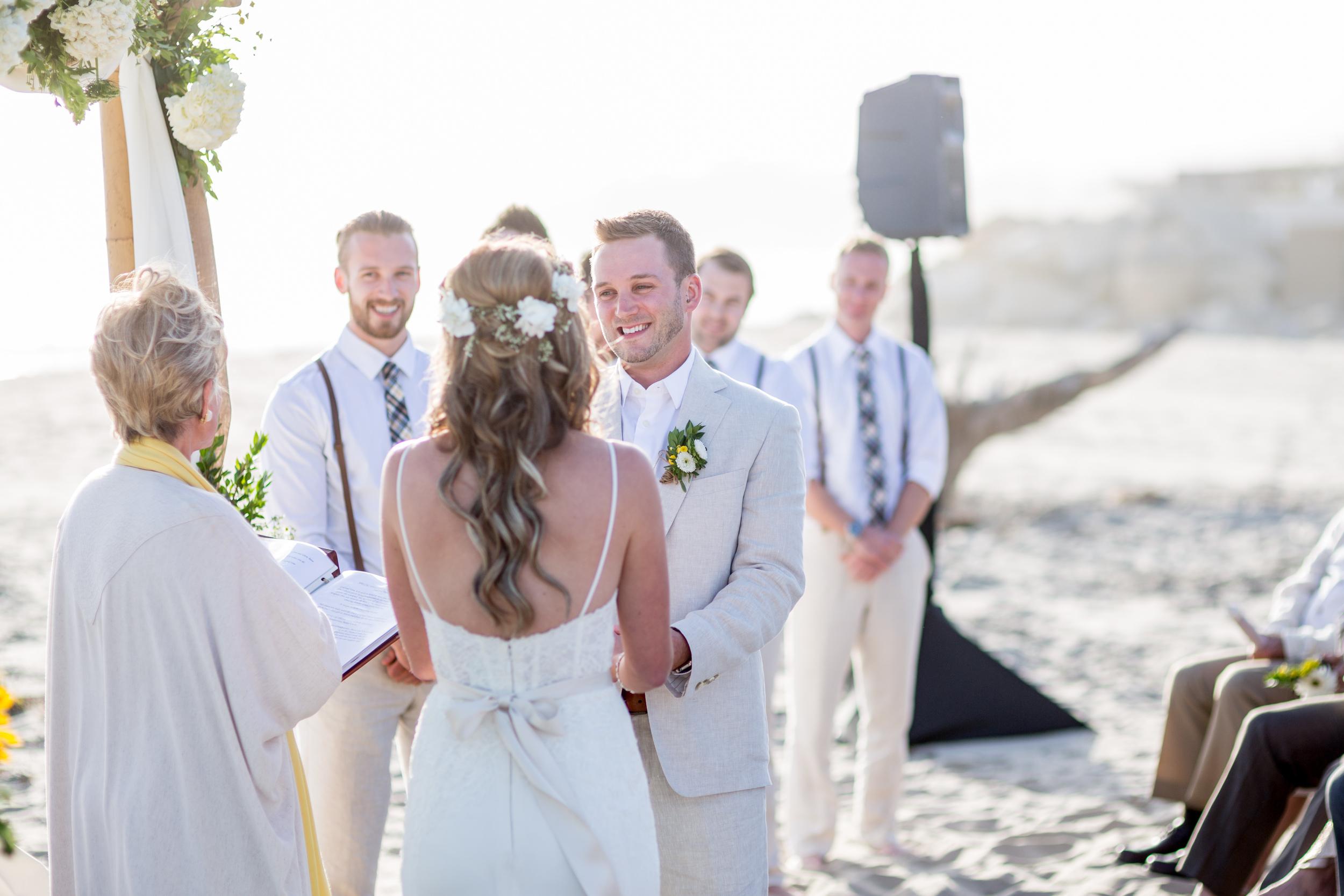 Waller Weddings-50.jpg