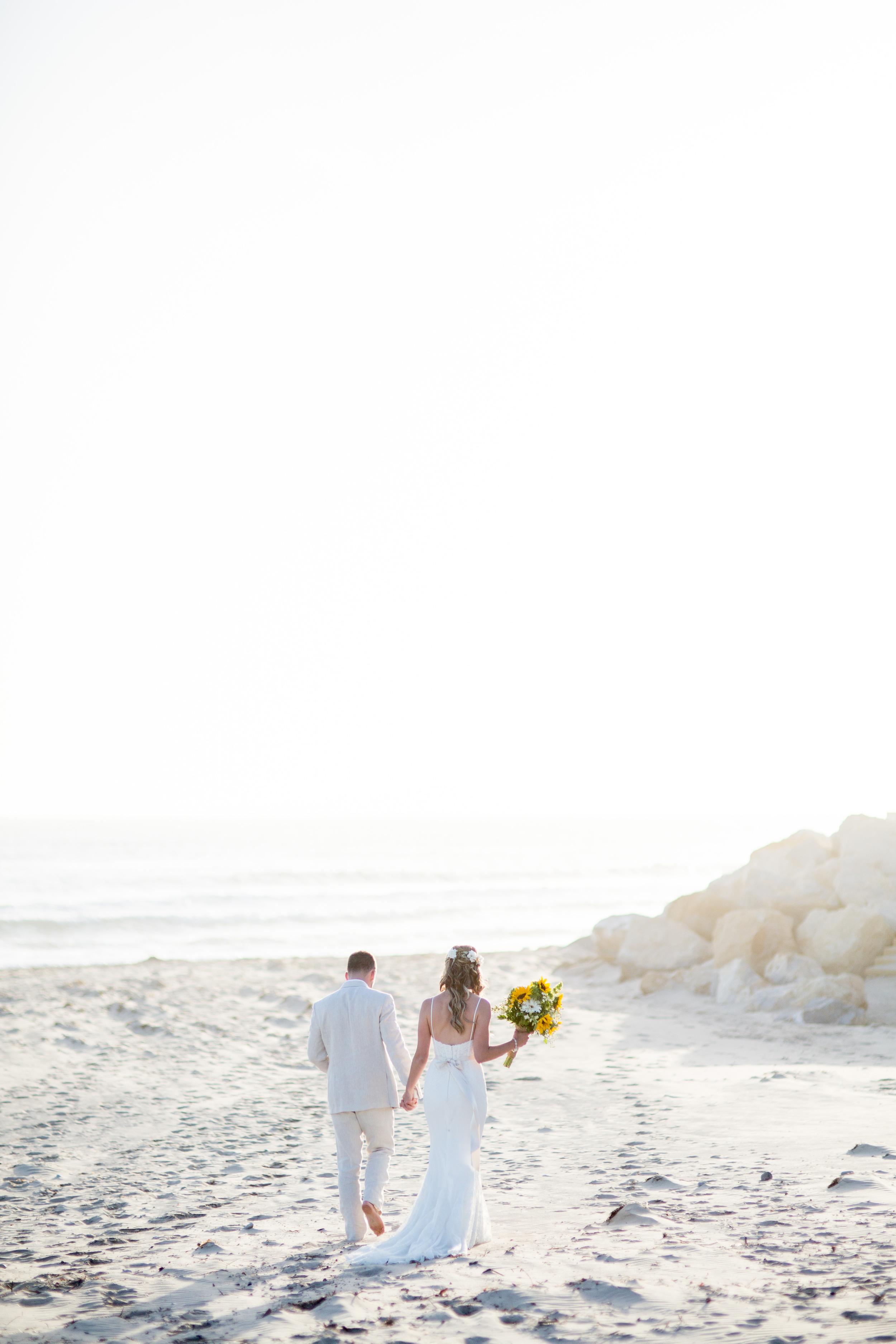 Waller Weddings-58.jpg