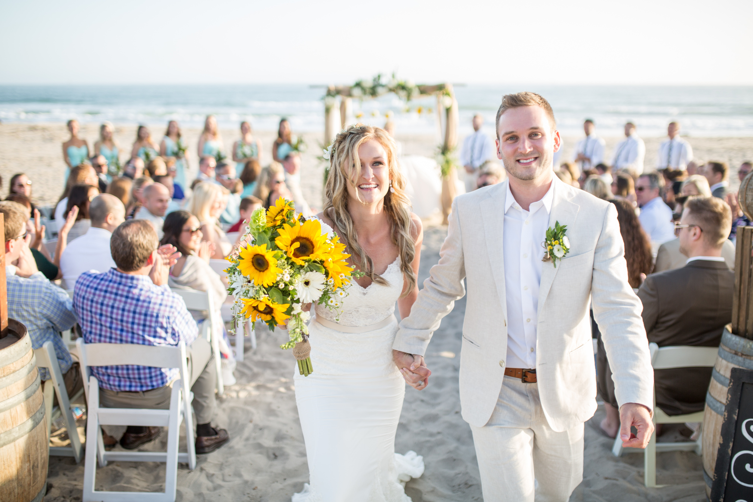 Waller Weddings-57.jpg