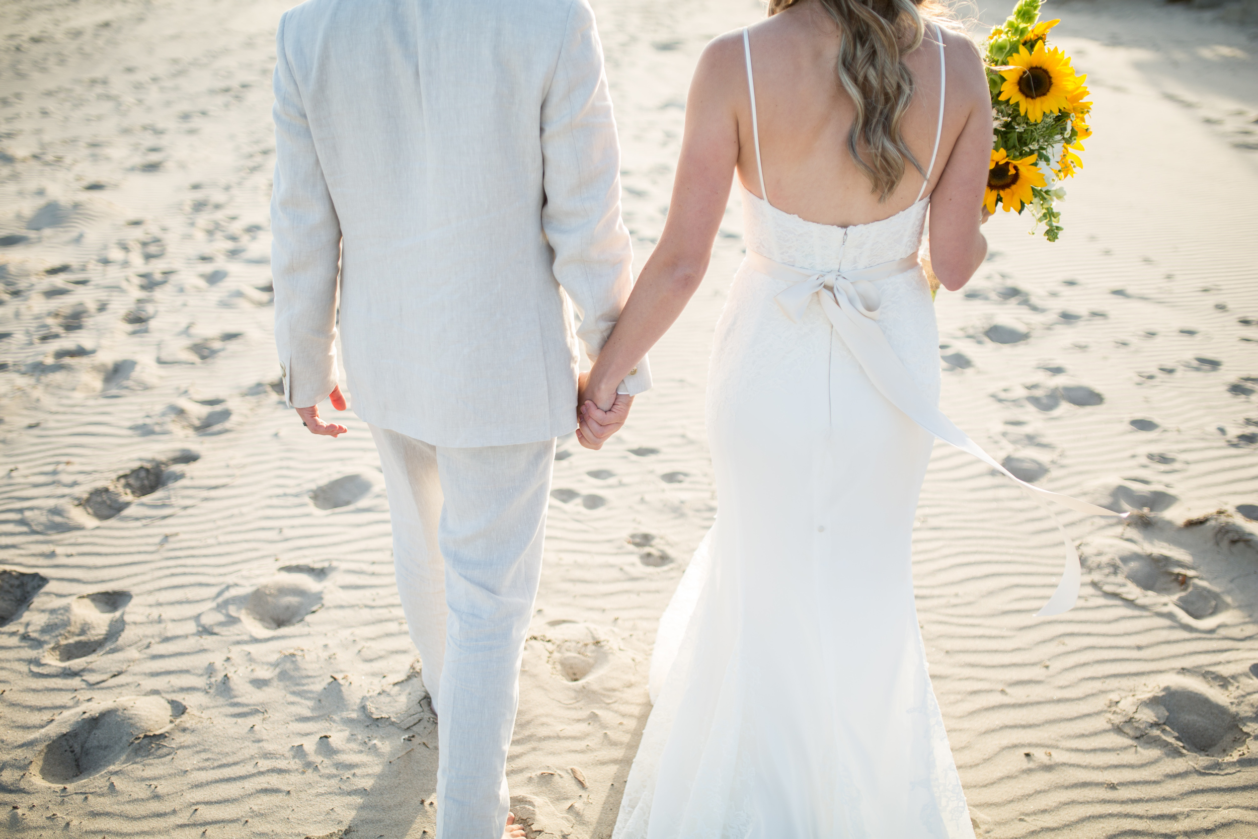 Waller Weddings-59.jpg