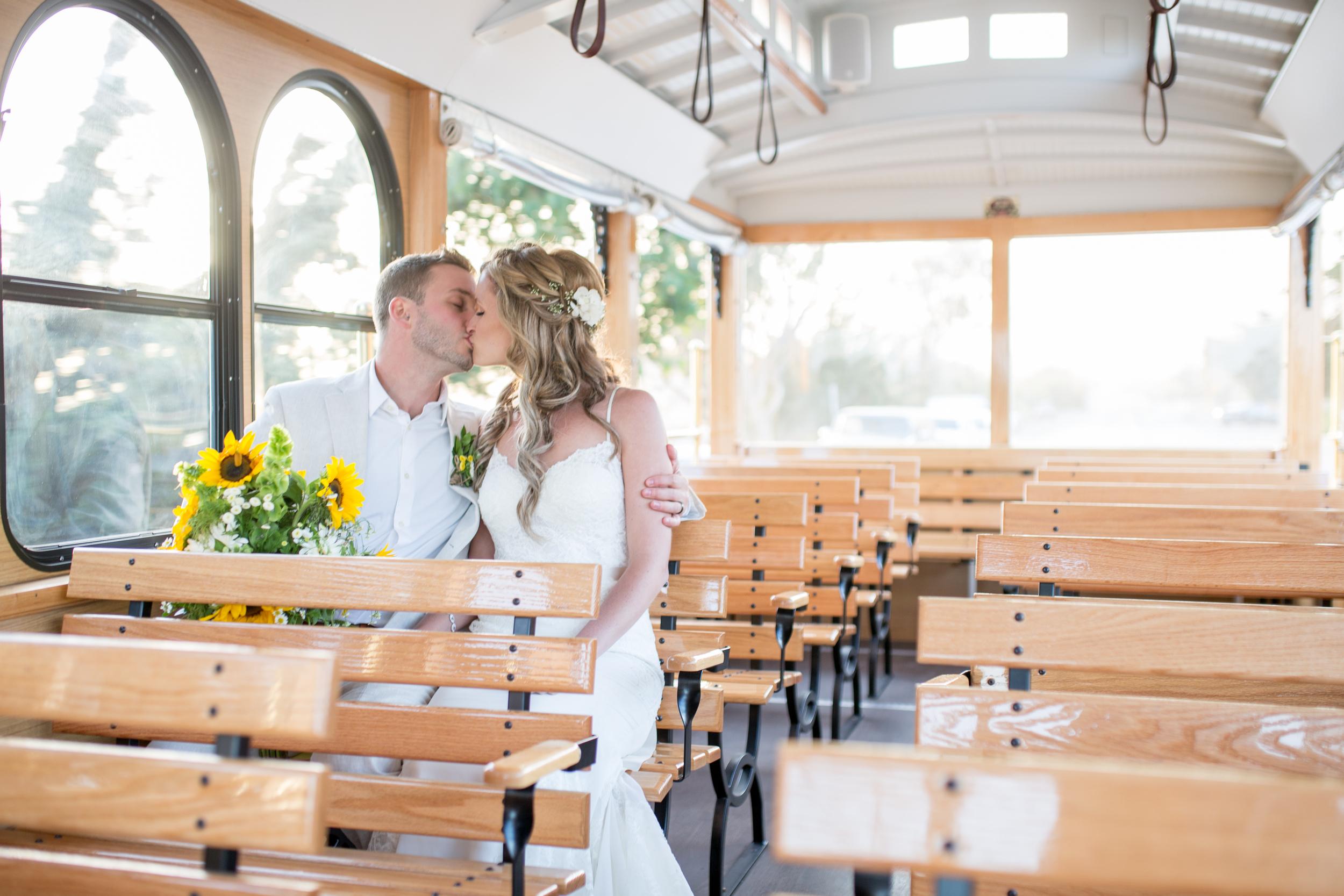 Waller Weddings-60.jpg