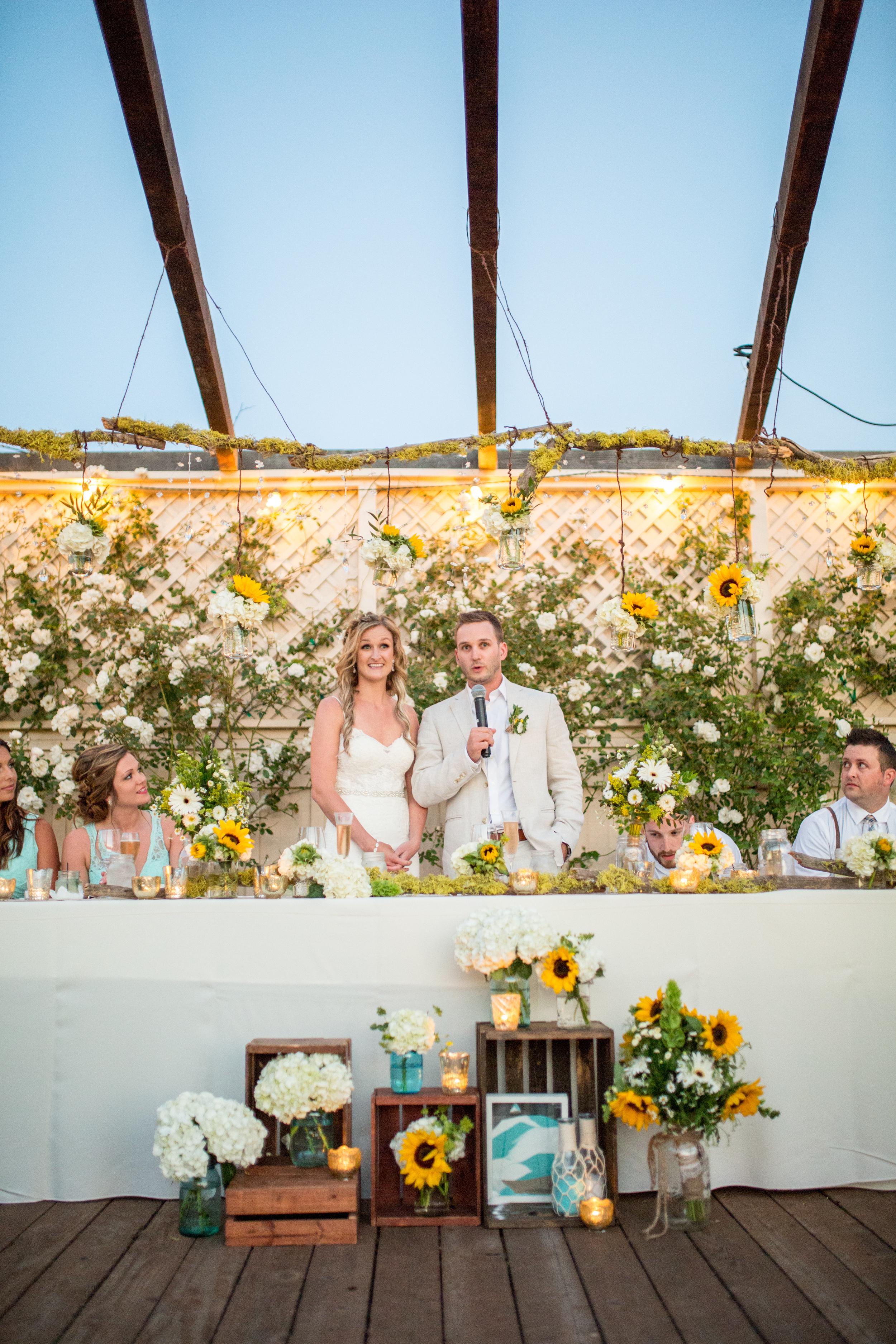 Waller Weddings-64.jpg