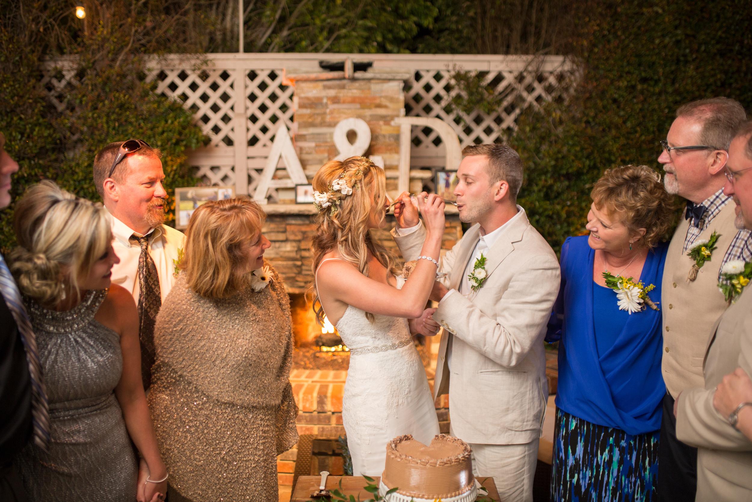 Waller Weddings-66.jpg