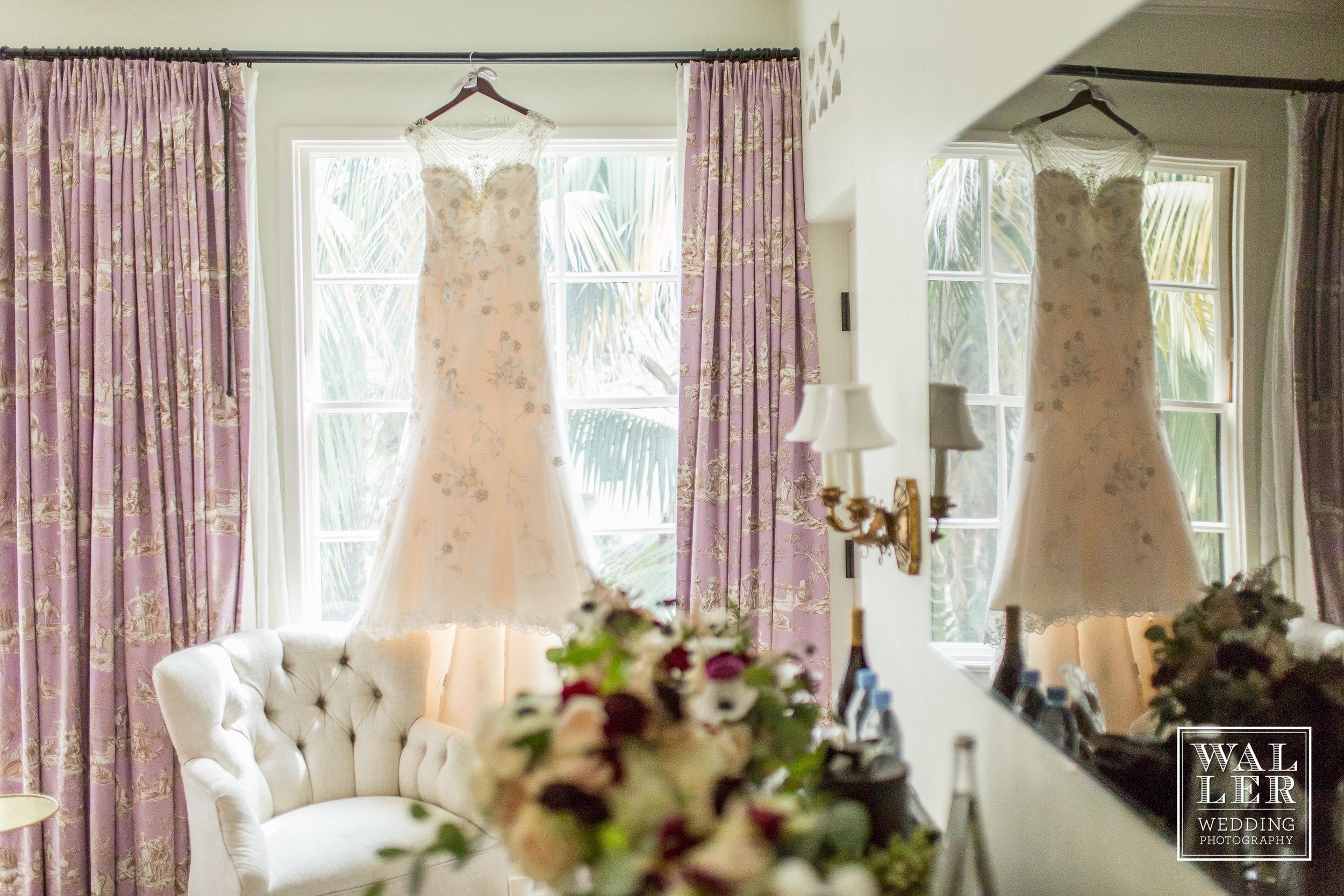 Biltmore wedding-1.jpg