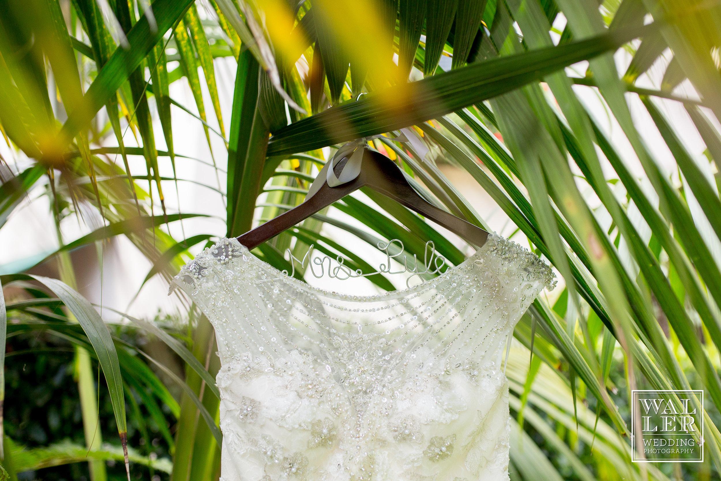 Biltmore wedding-3.jpg