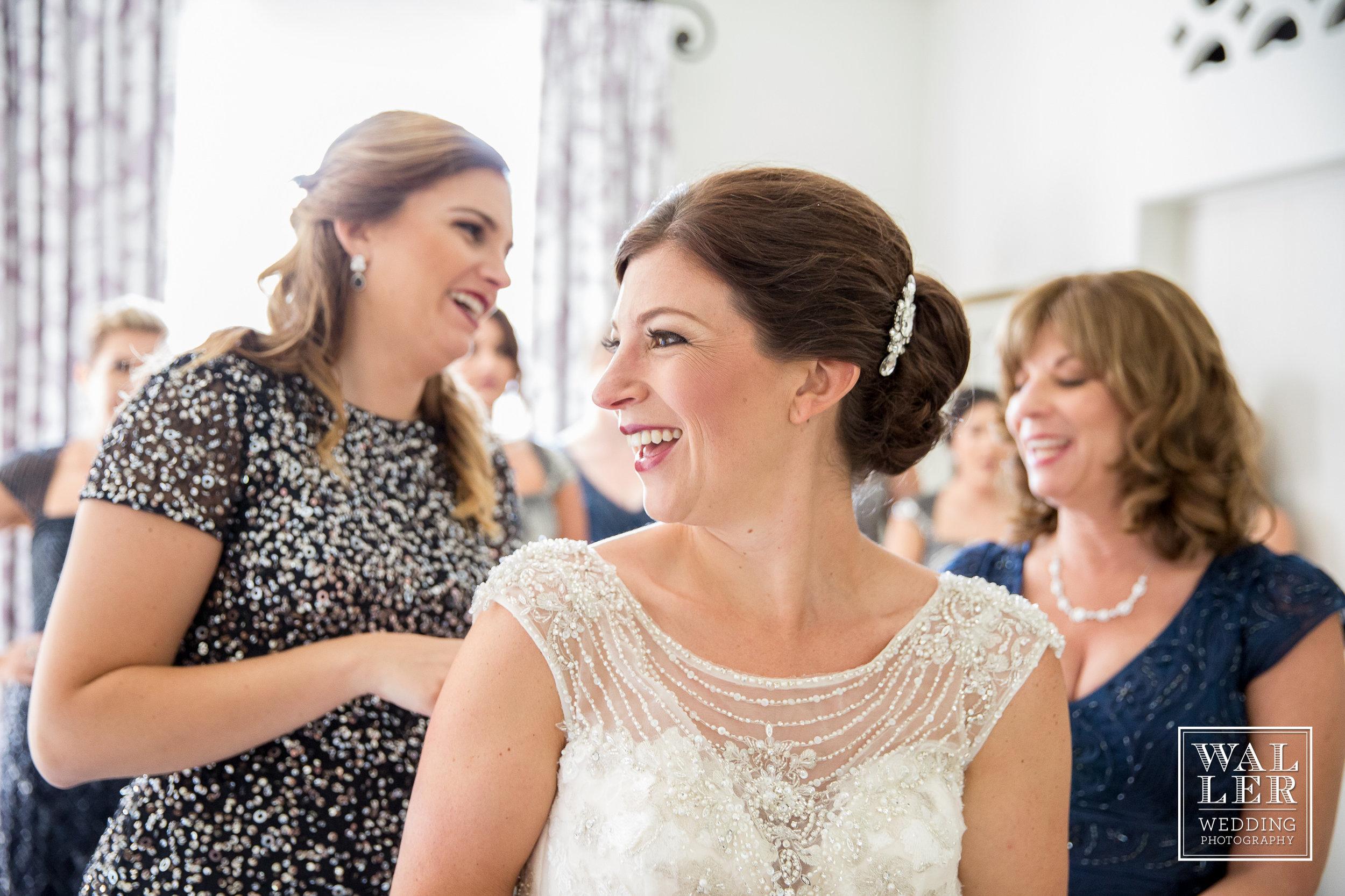 Biltmore wedding-6.jpg