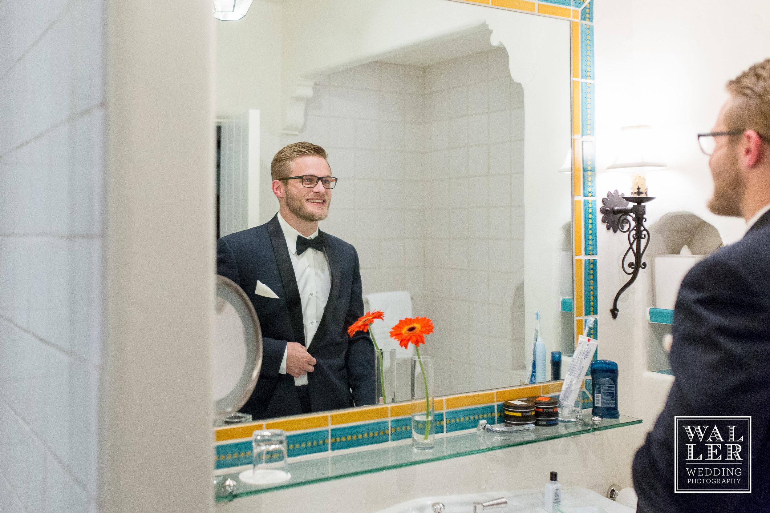 Biltmore wedding-5.jpg