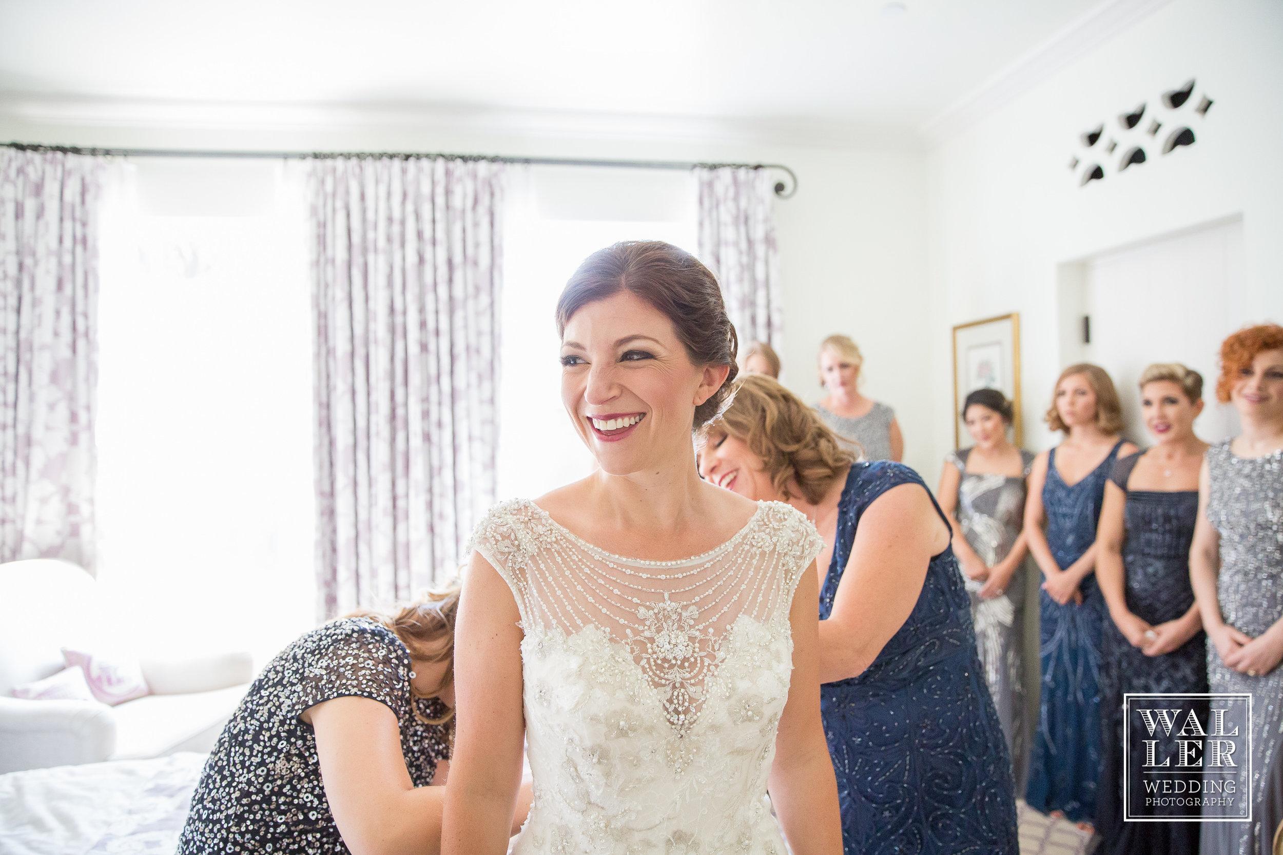Biltmore wedding-7.jpg
