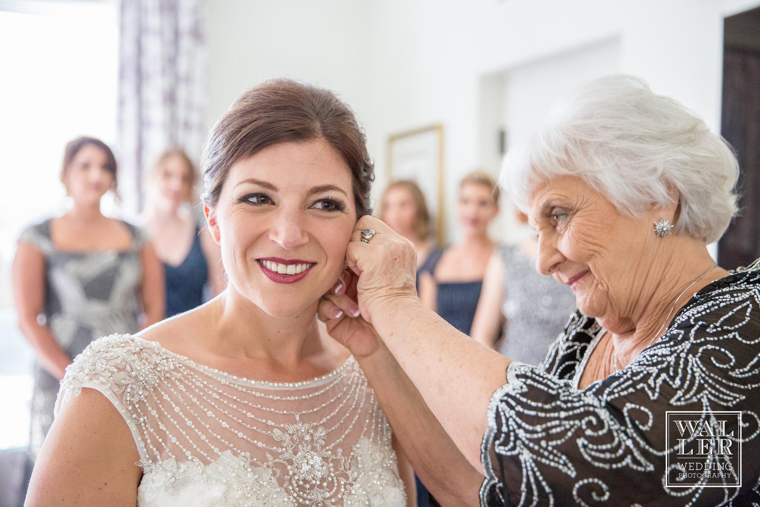 Biltmore wedding-8.jpg
