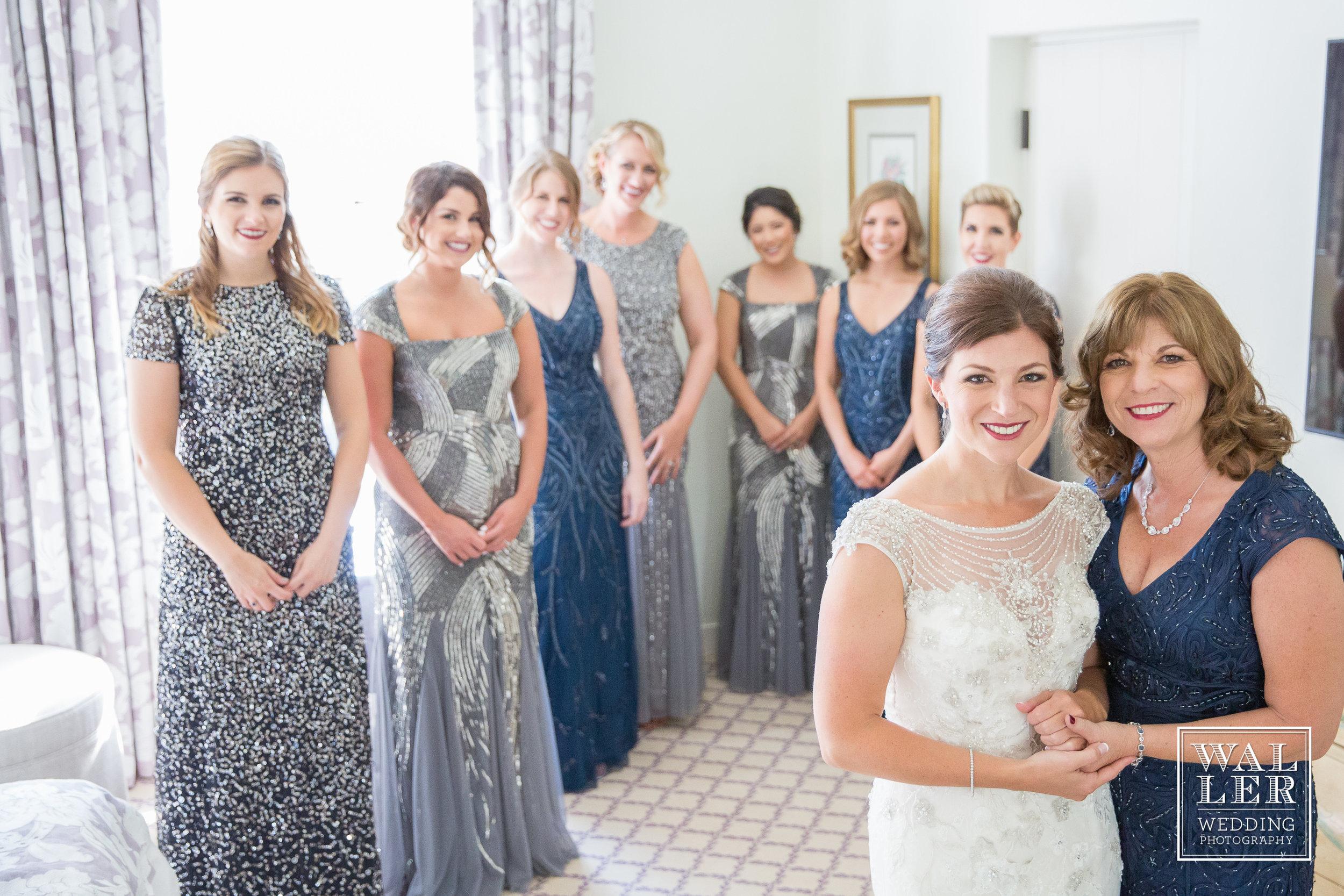 Biltmore wedding-10.jpg