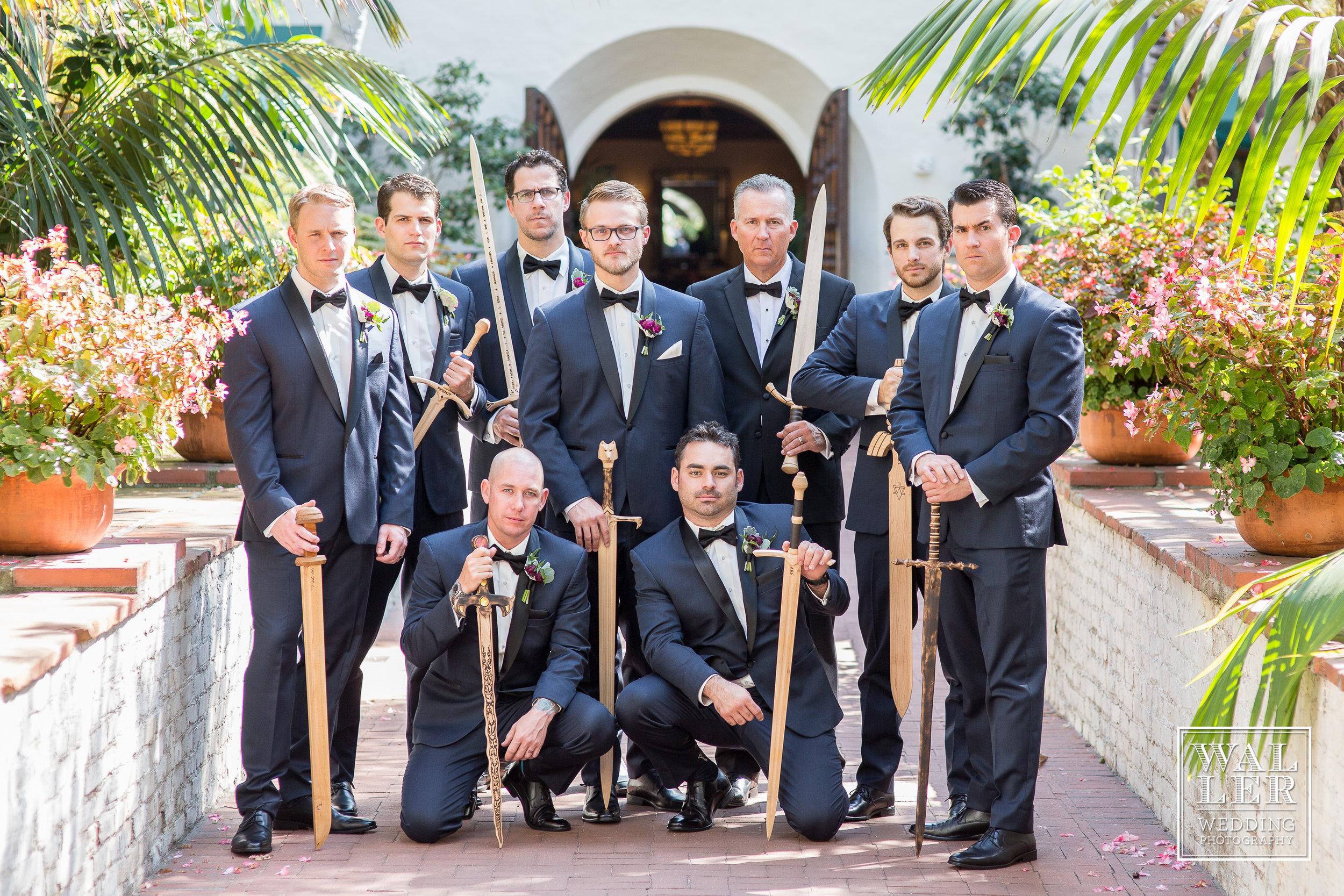 Biltmore wedding-11.jpg