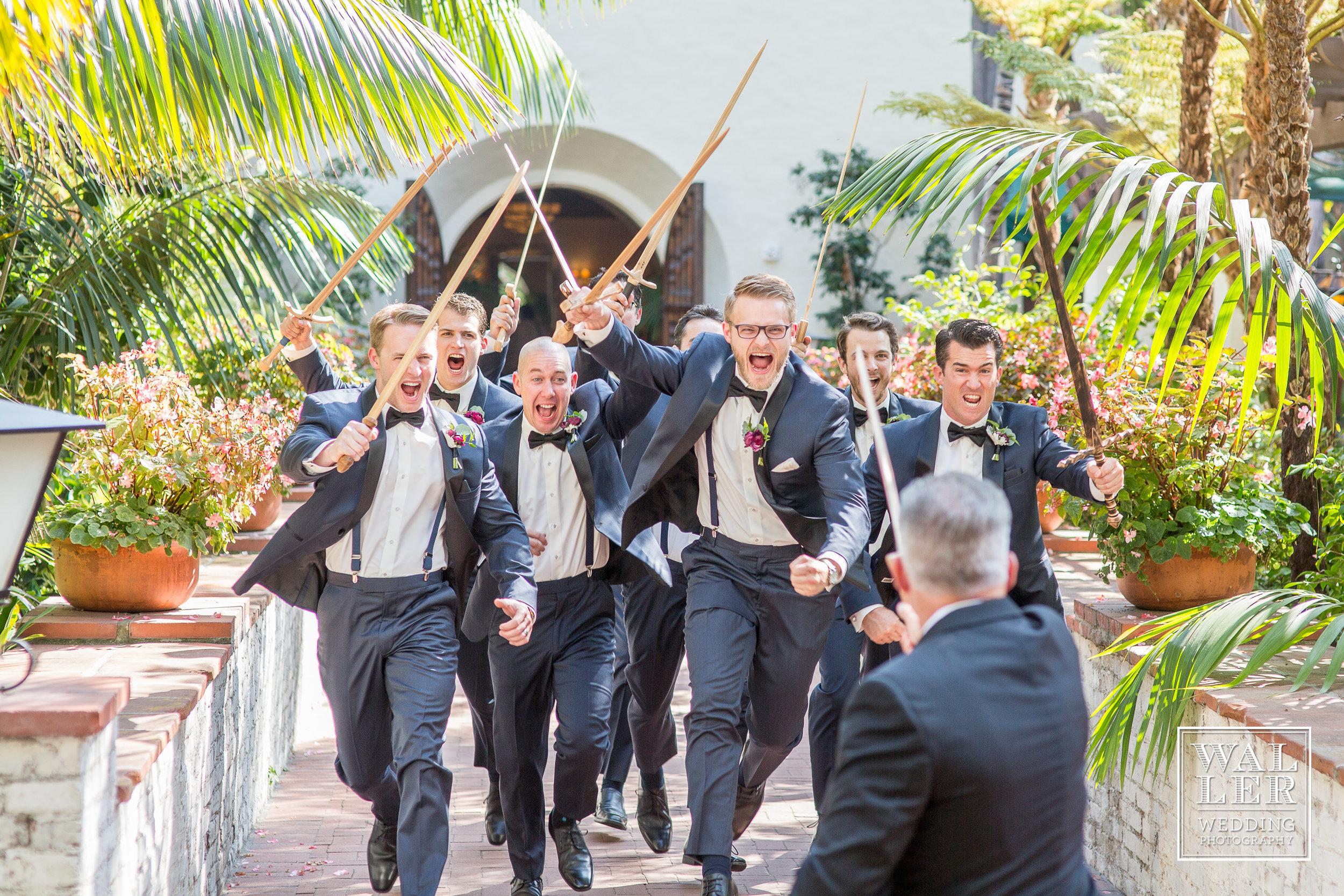 Biltmore wedding-12.jpg
