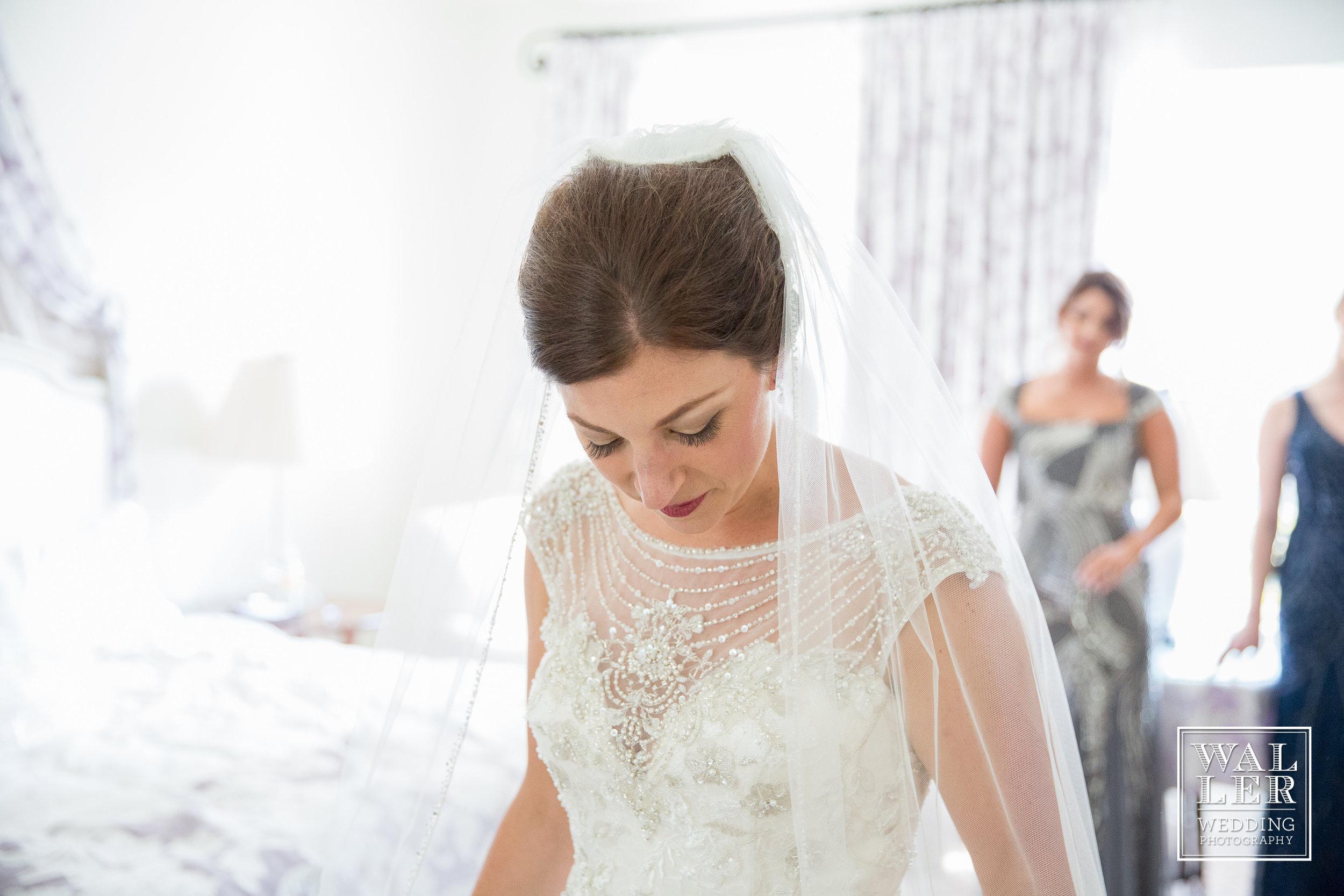 Biltmore wedding-14.jpg