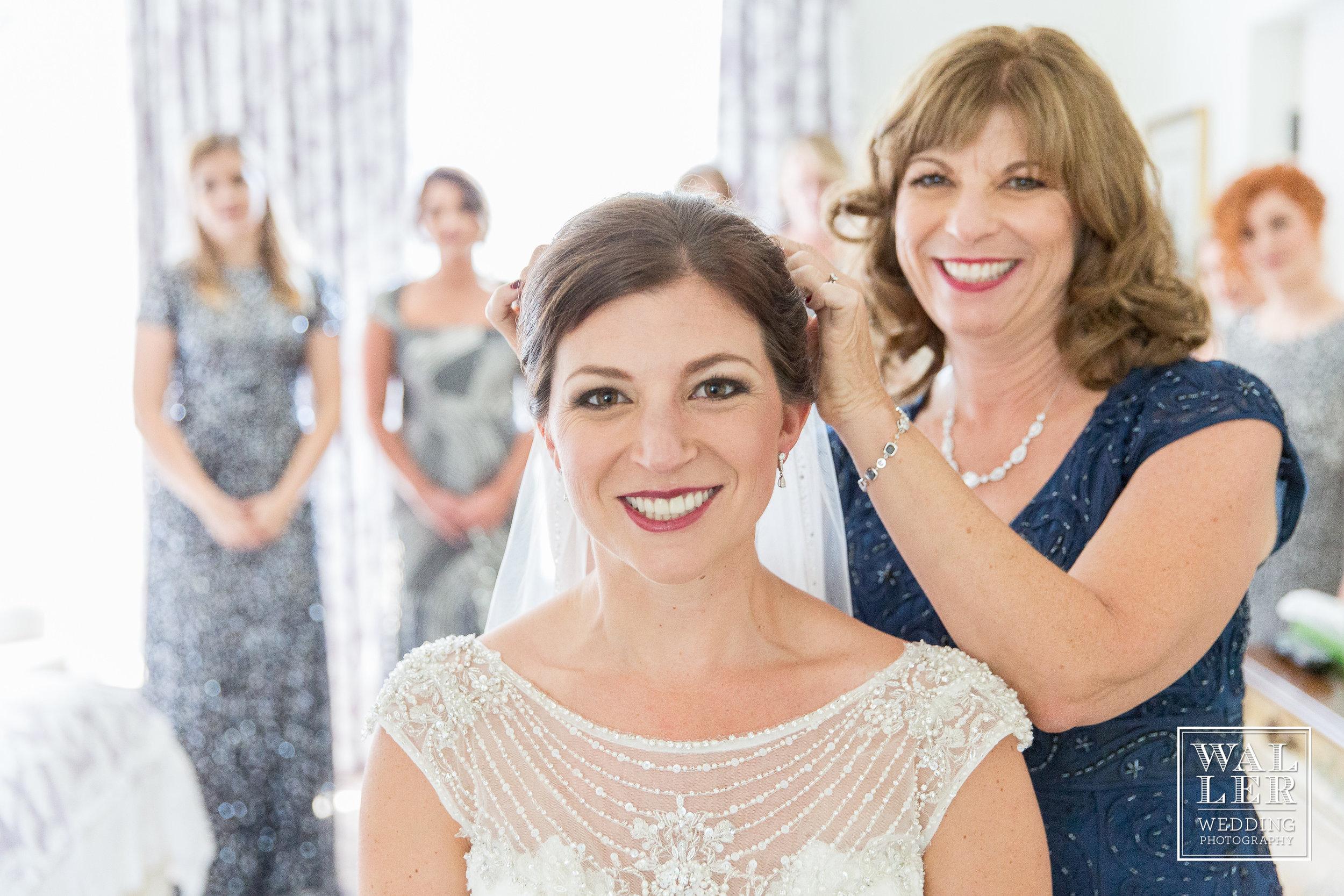 Biltmore wedding-13.jpg