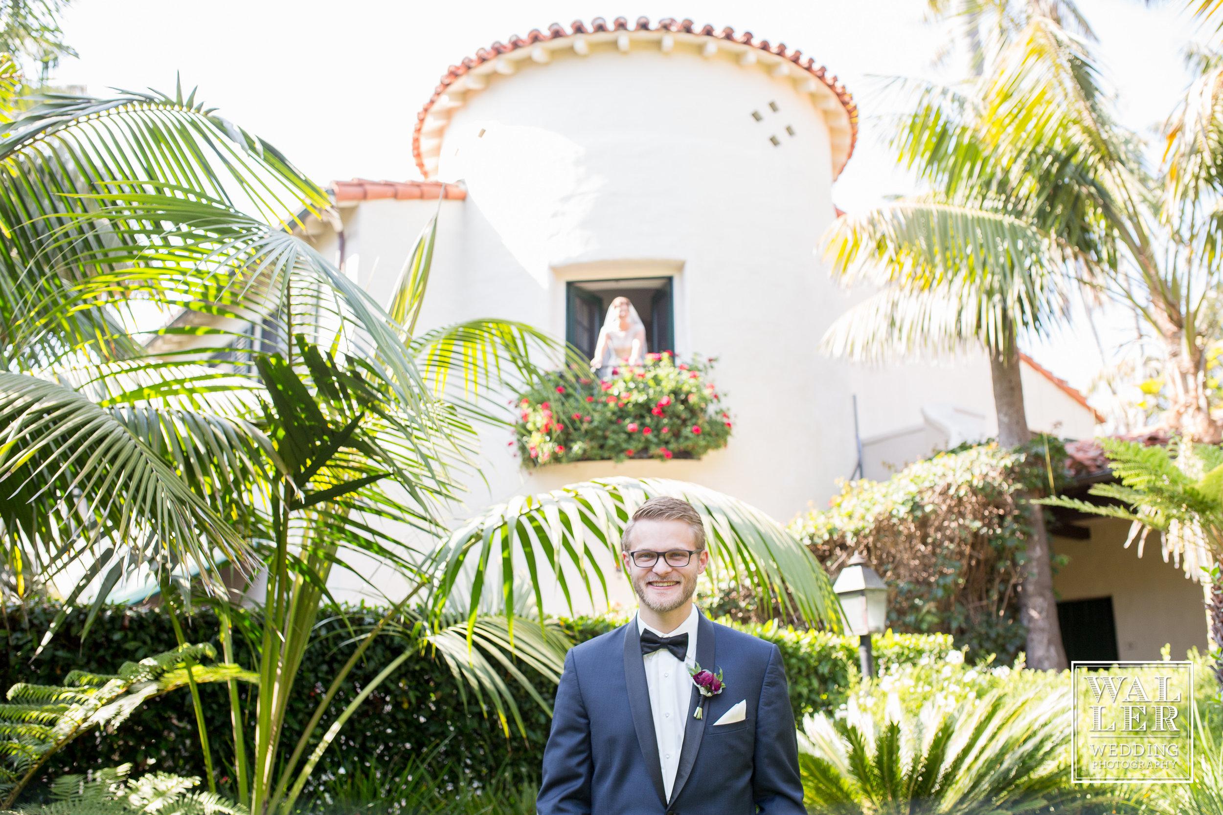 Biltmore wedding-15.jpg